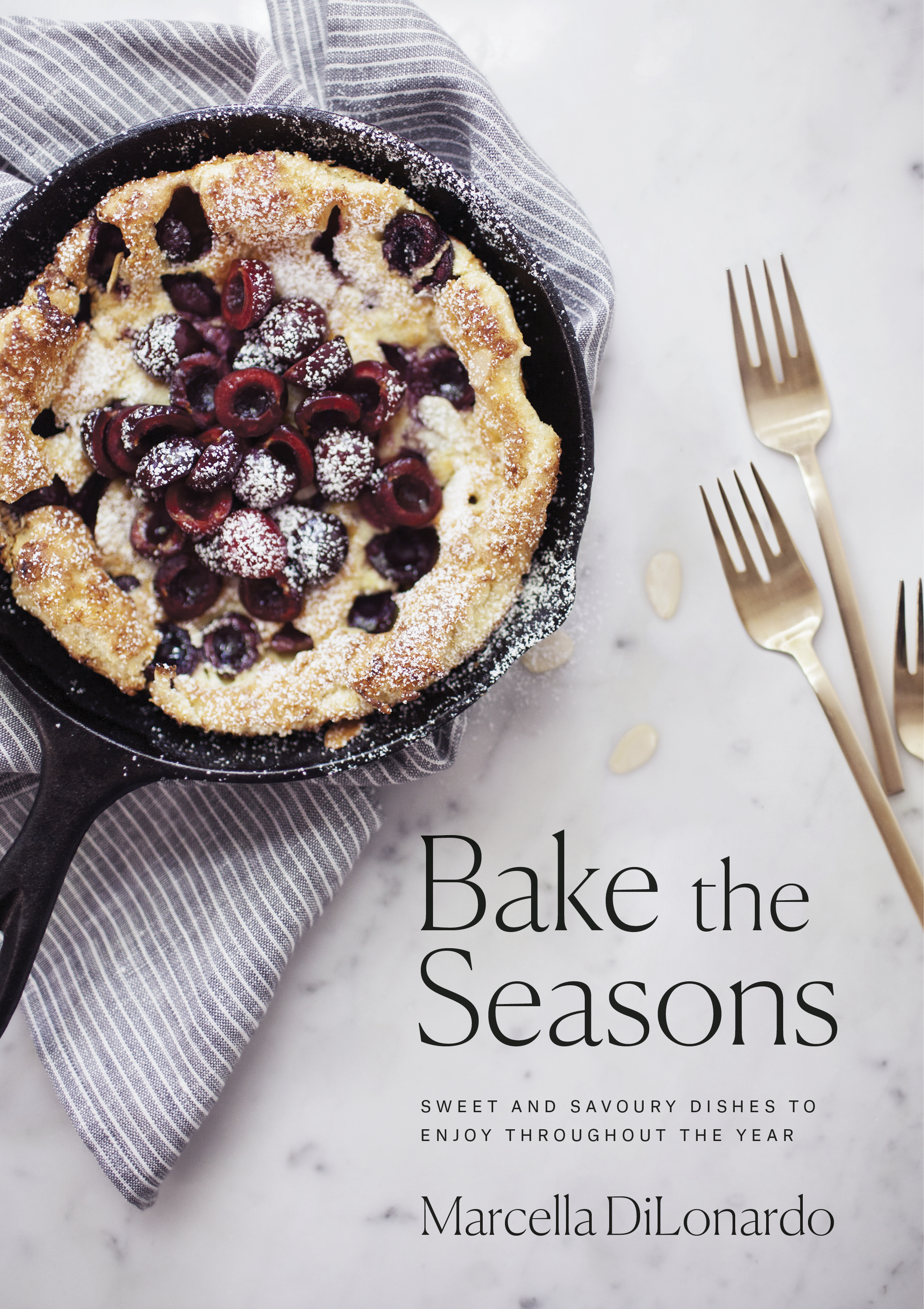 BaketheSeasons_cover_r3.jpg