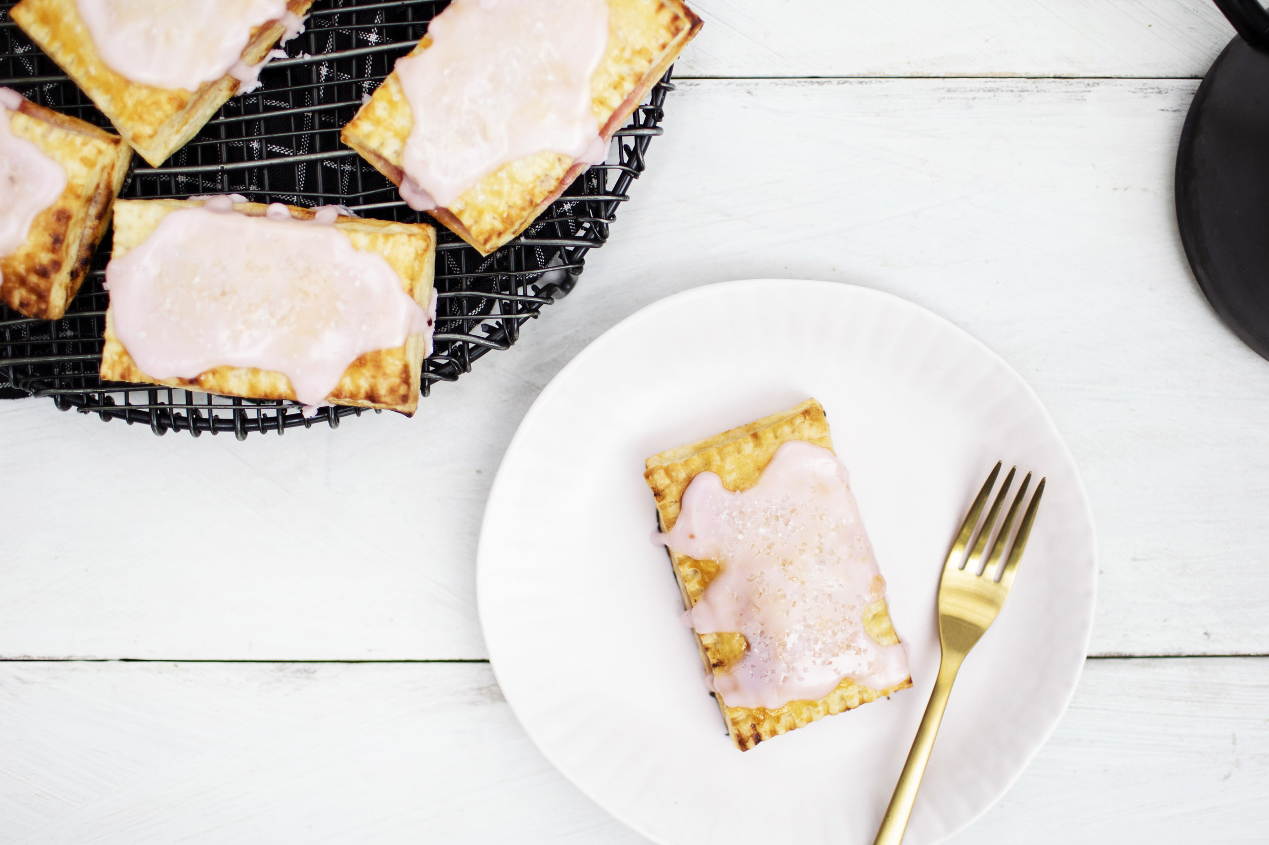 roasted rhubarb pop tarts x.jpg
