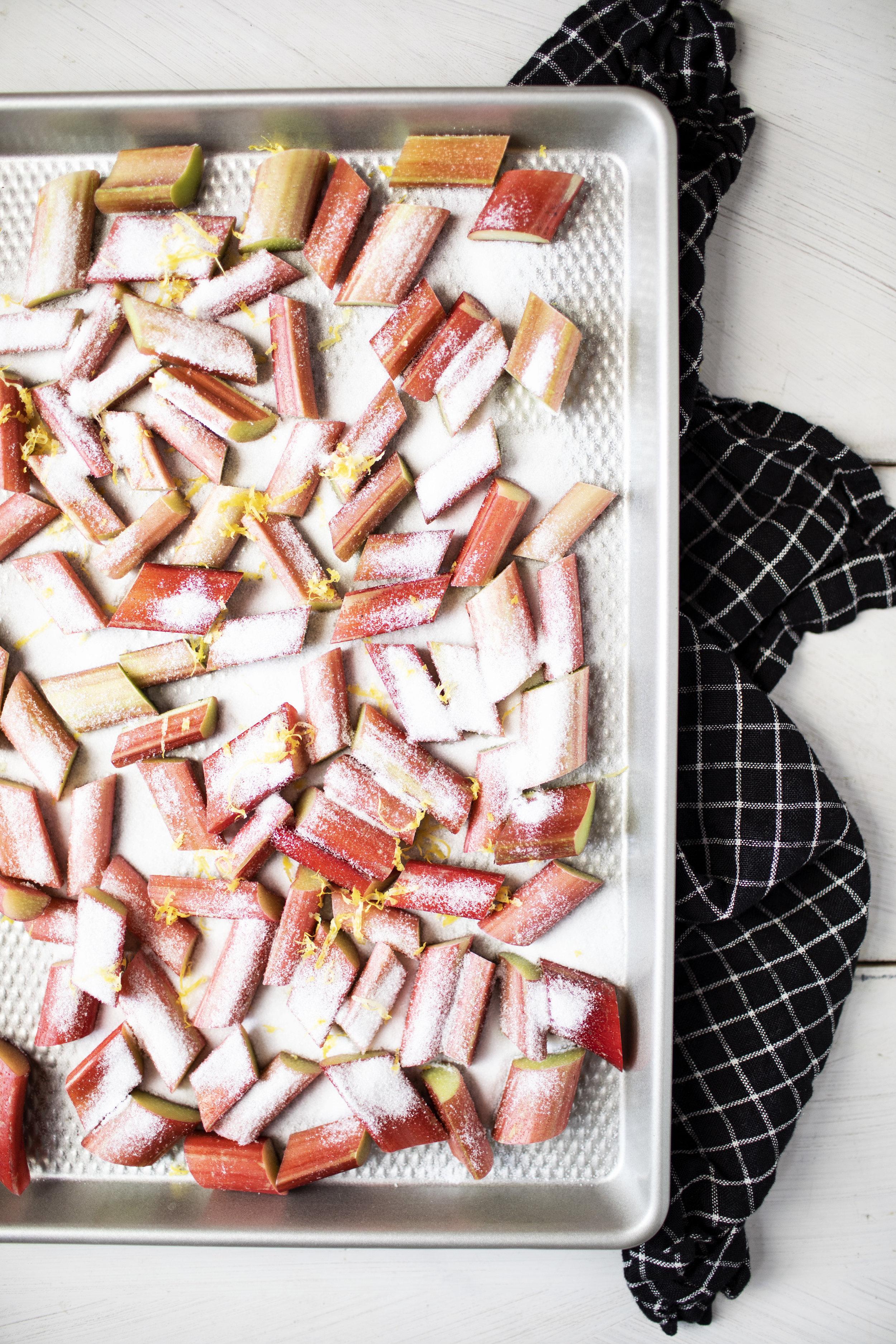 roasted rhubarb pop tarts i.jpg
