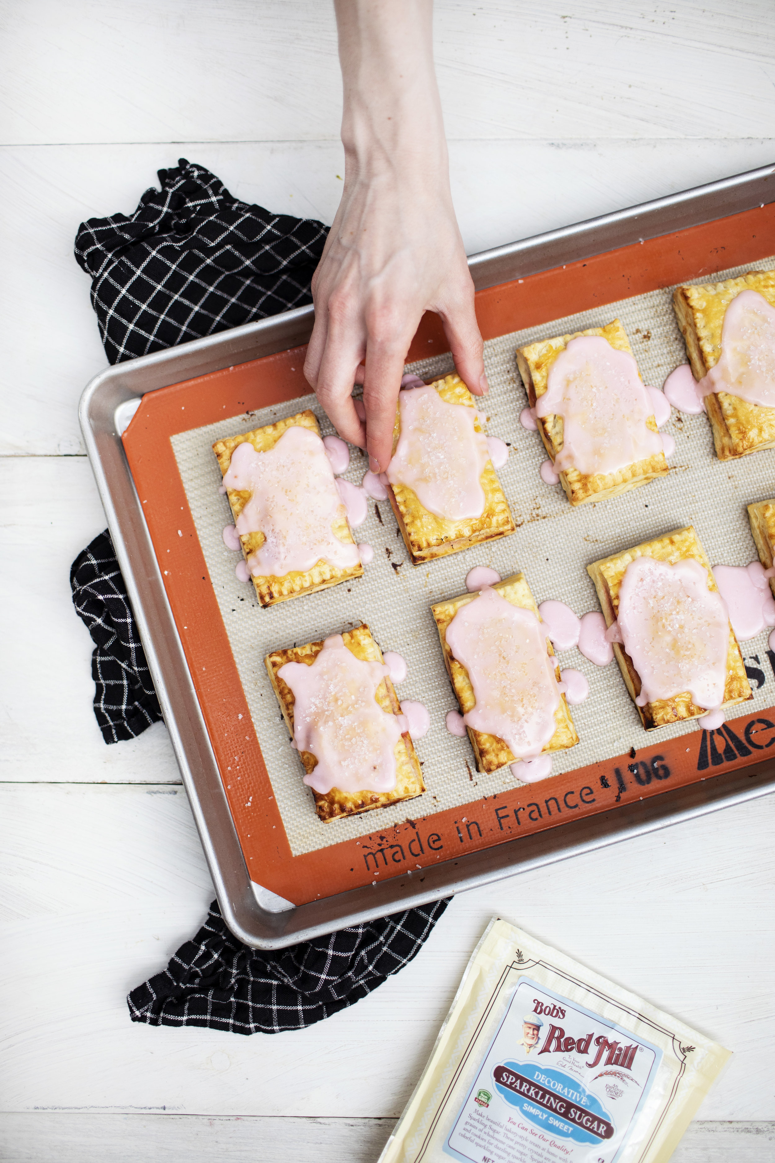 roasted rhubarb pop tarts vi.jpg