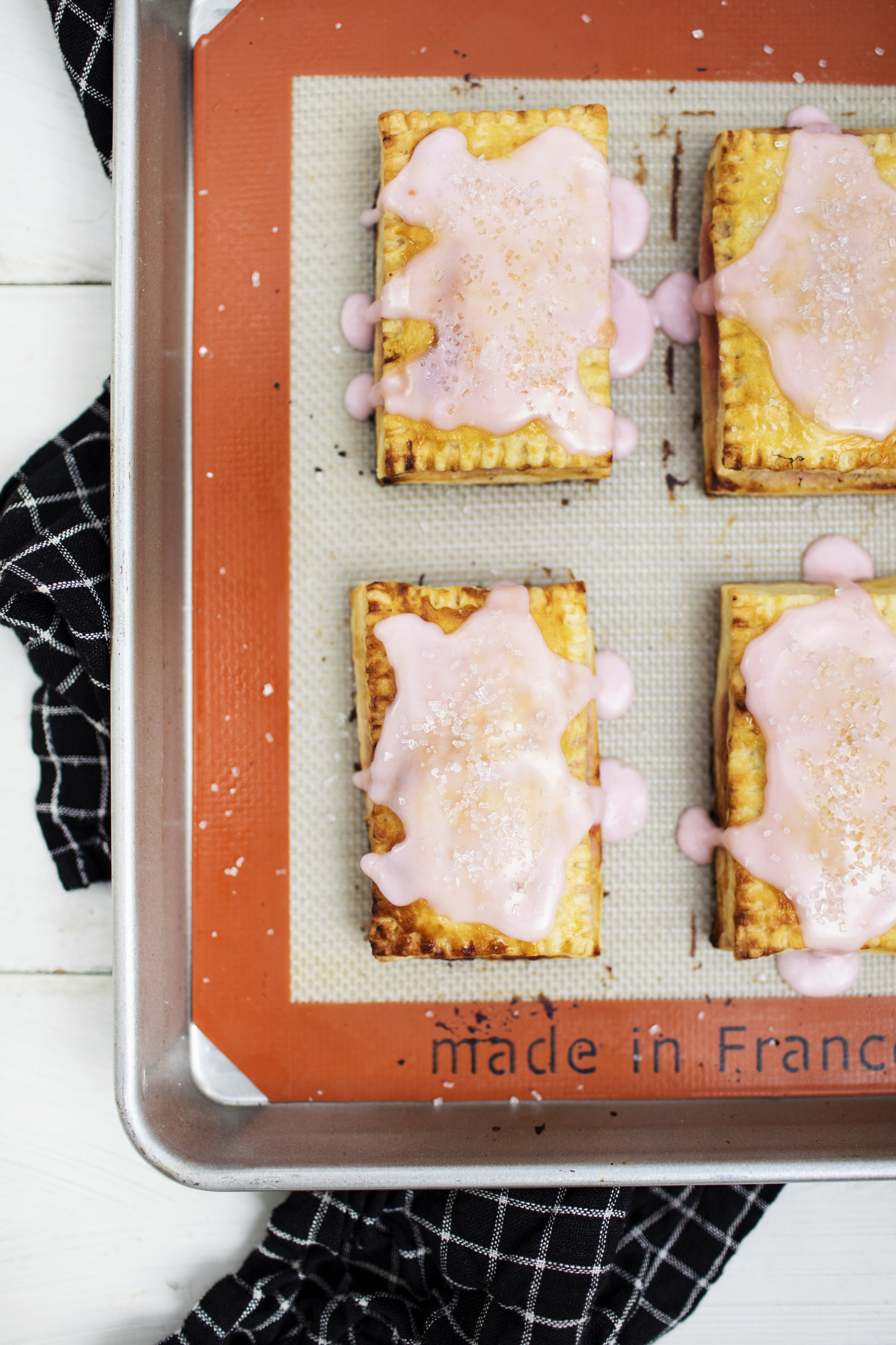 roasted rhubarb pop tarts v.jpg