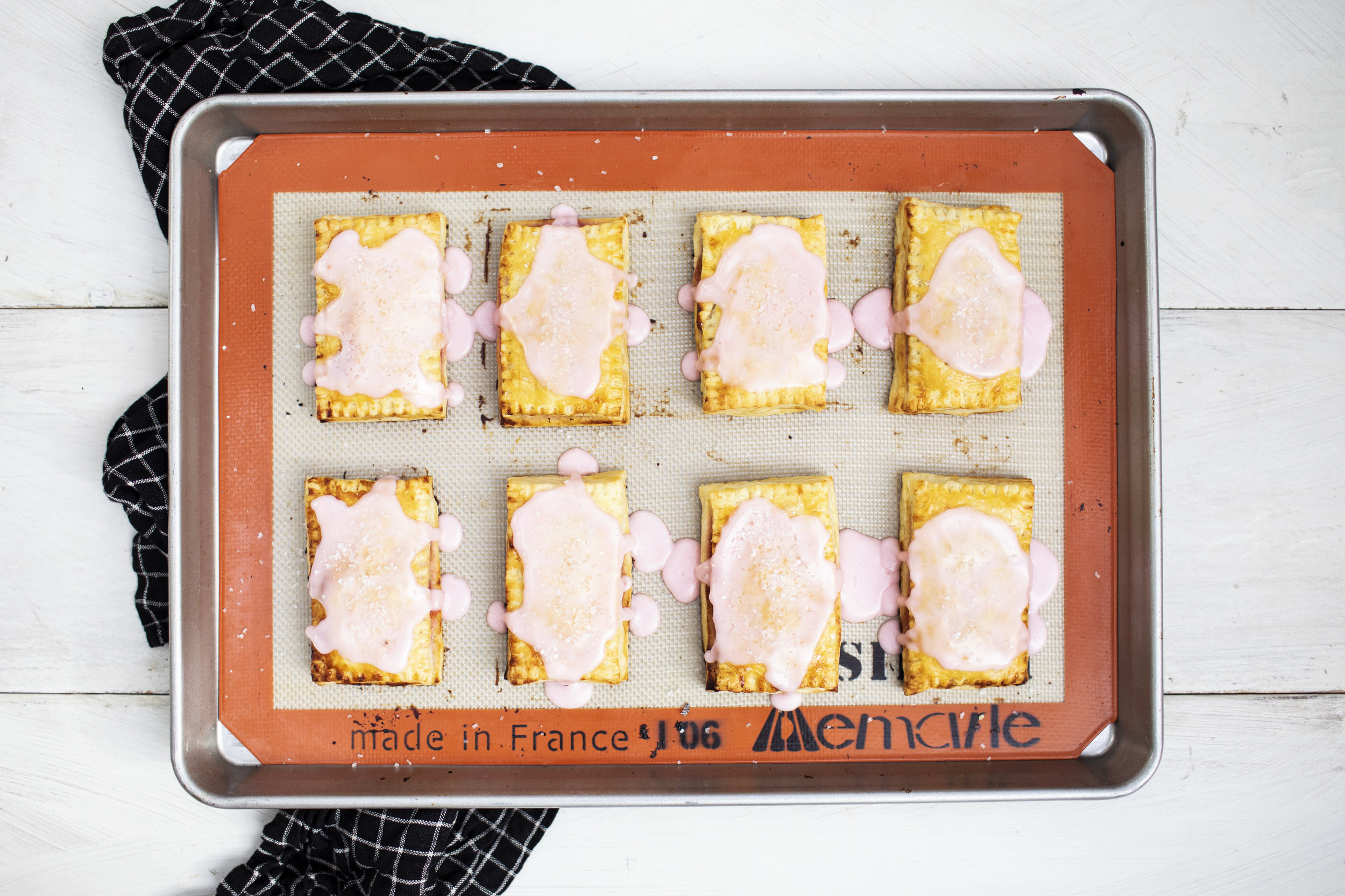 roasted rhubarb pop tarts iii.jpg