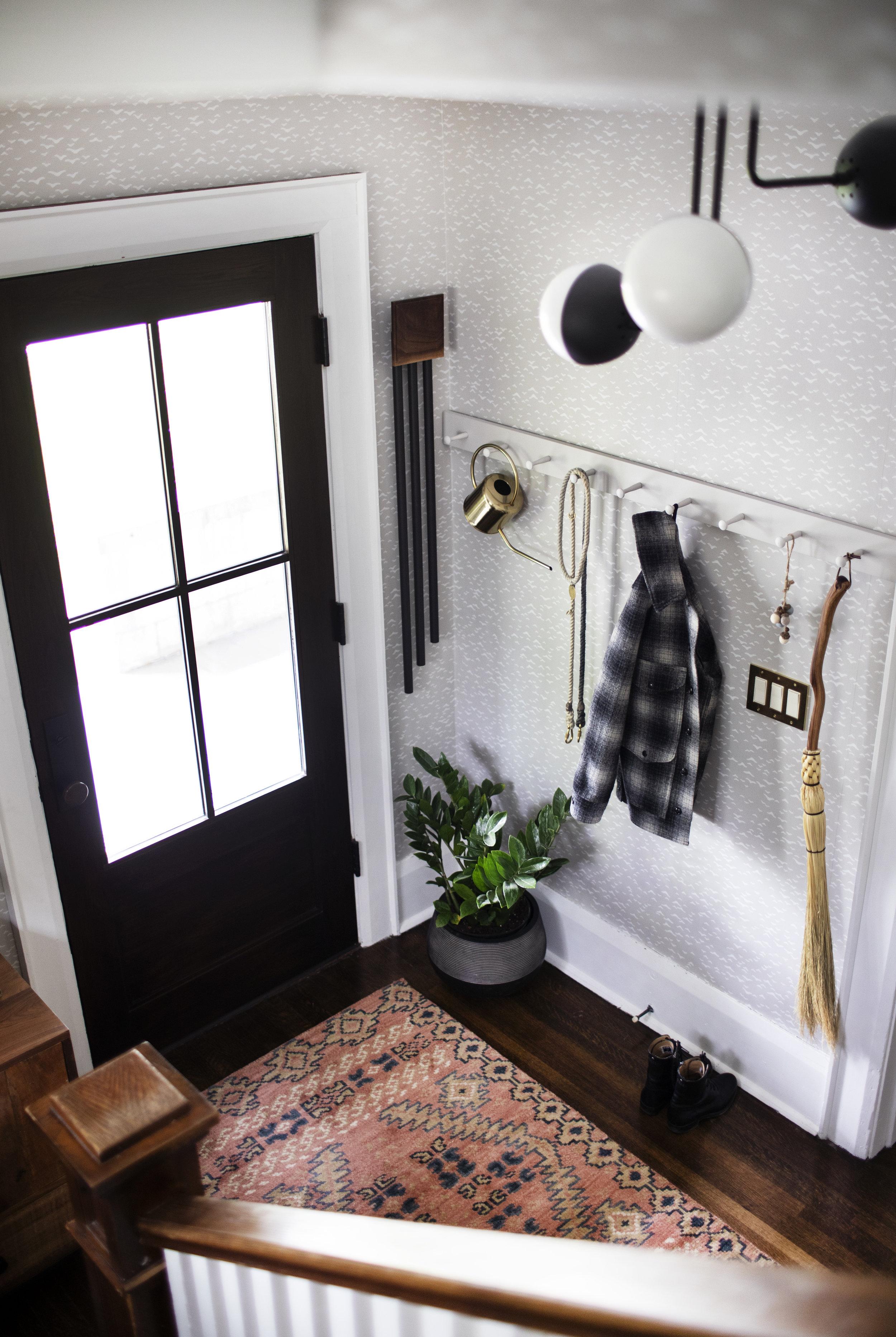 wallpaper front entry iii.jpg