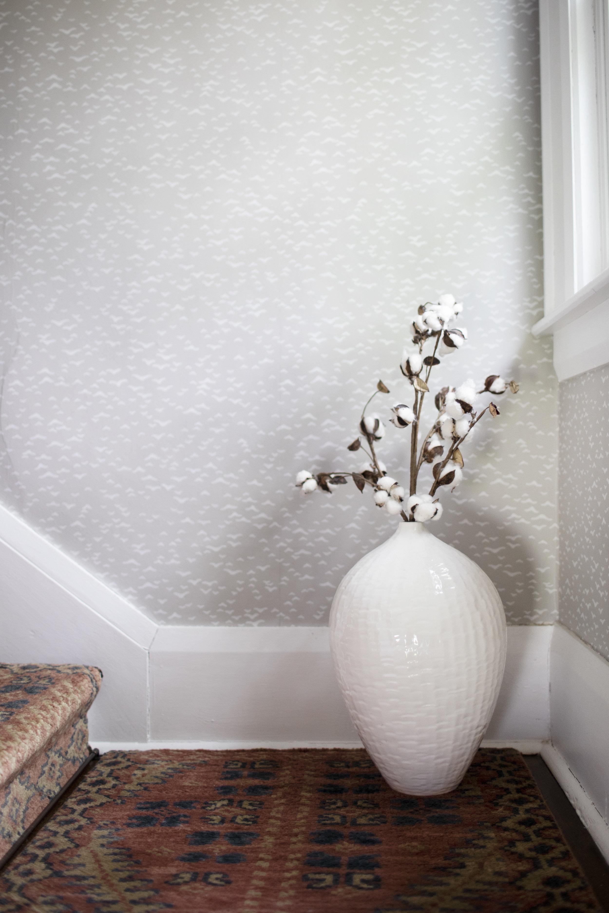 wallpaper front entry v.jpg