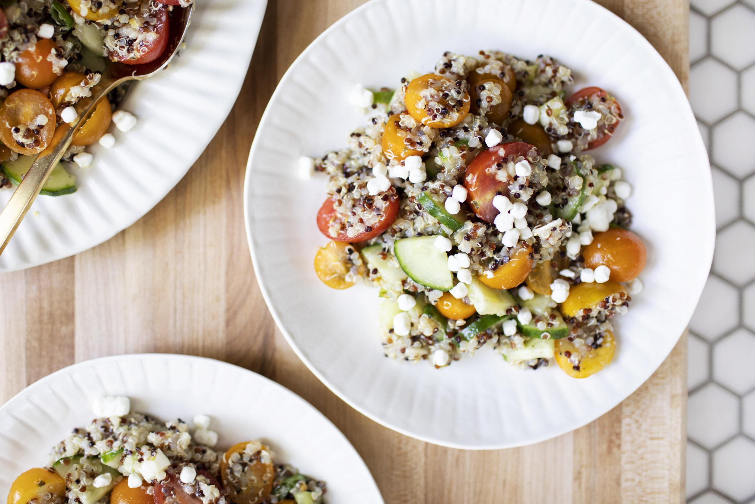 tomato quinoa salad viiii.jpg