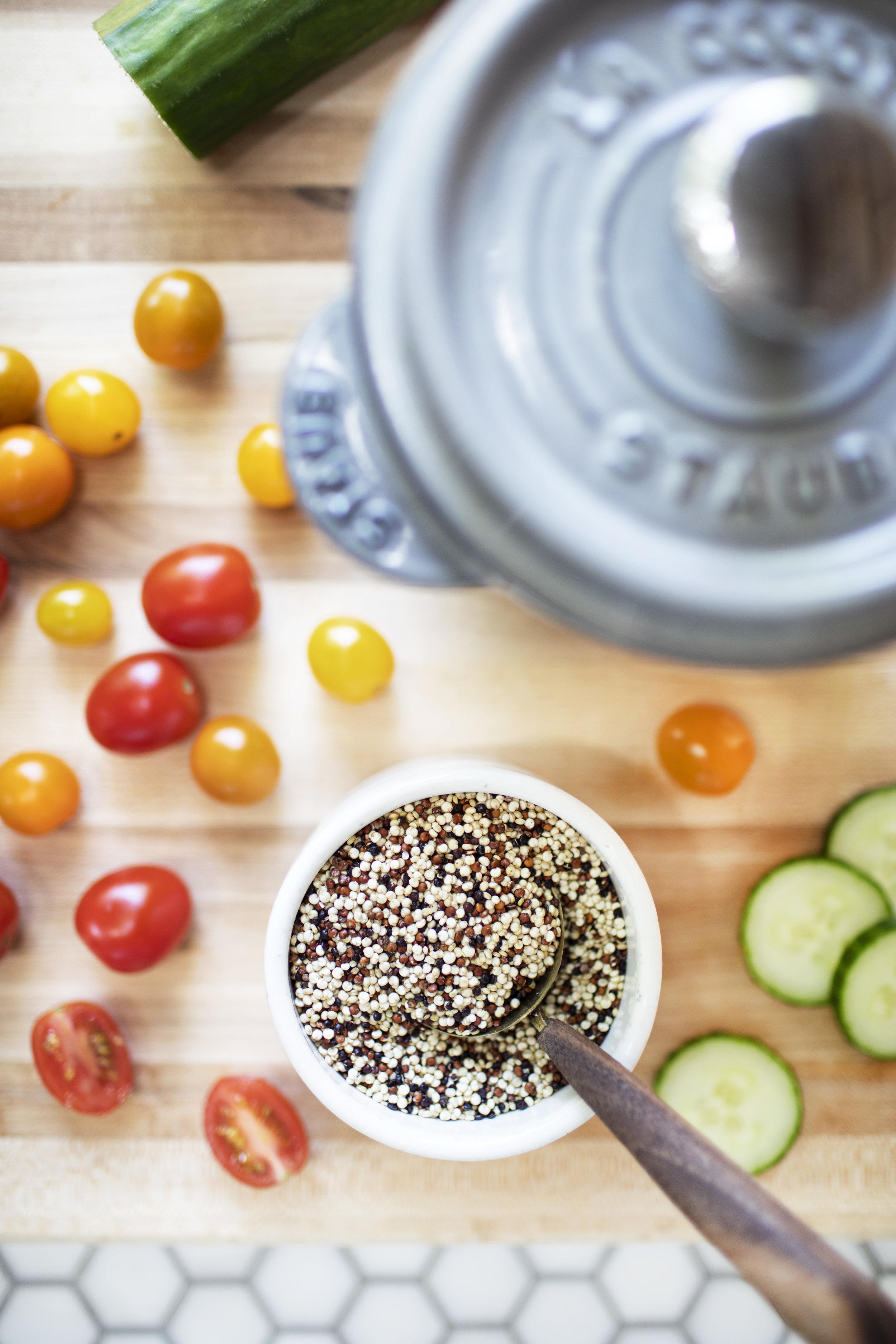 tomato quinoa salad iii.jpg