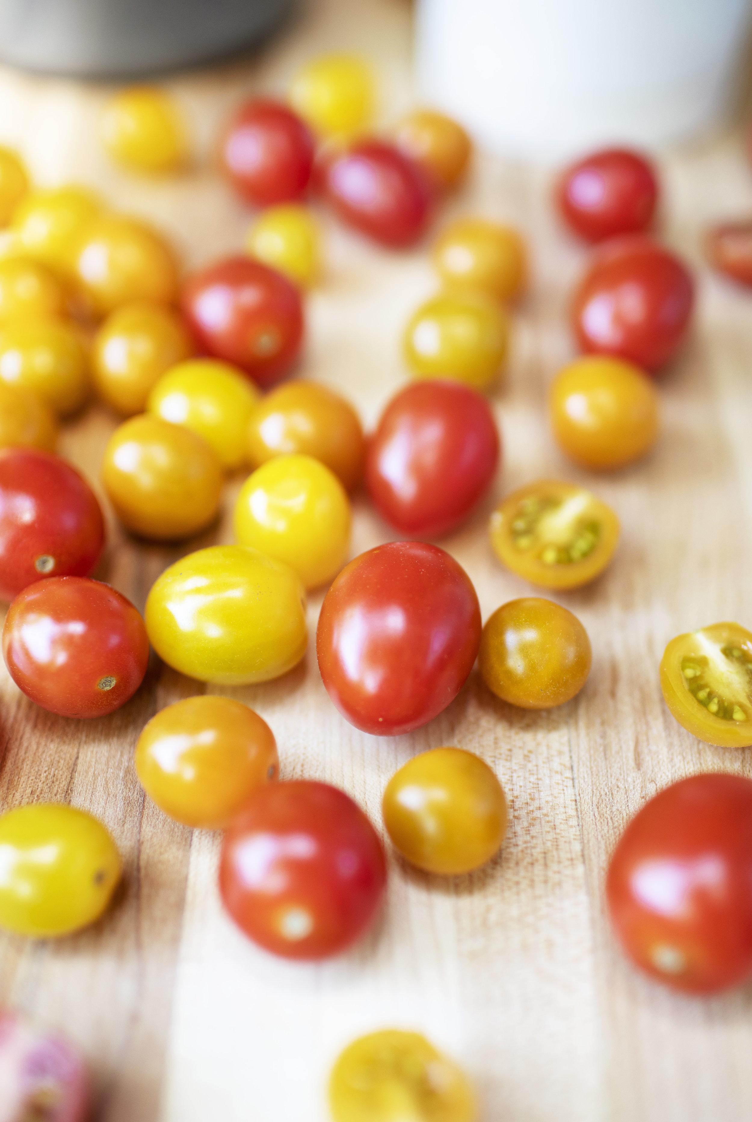 tomato quinoa salad ii.jpg