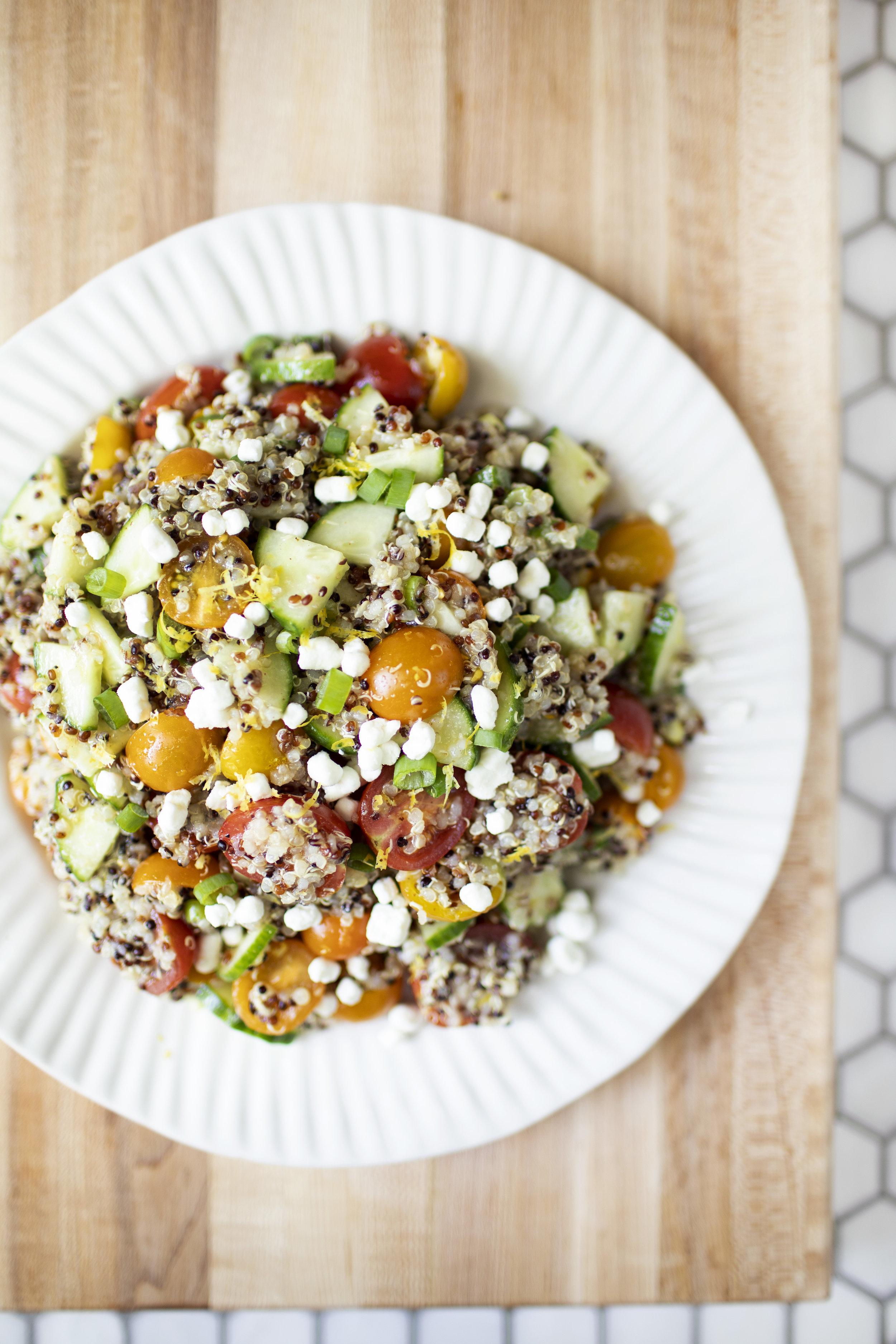tomato quinoa salad iv.jpg