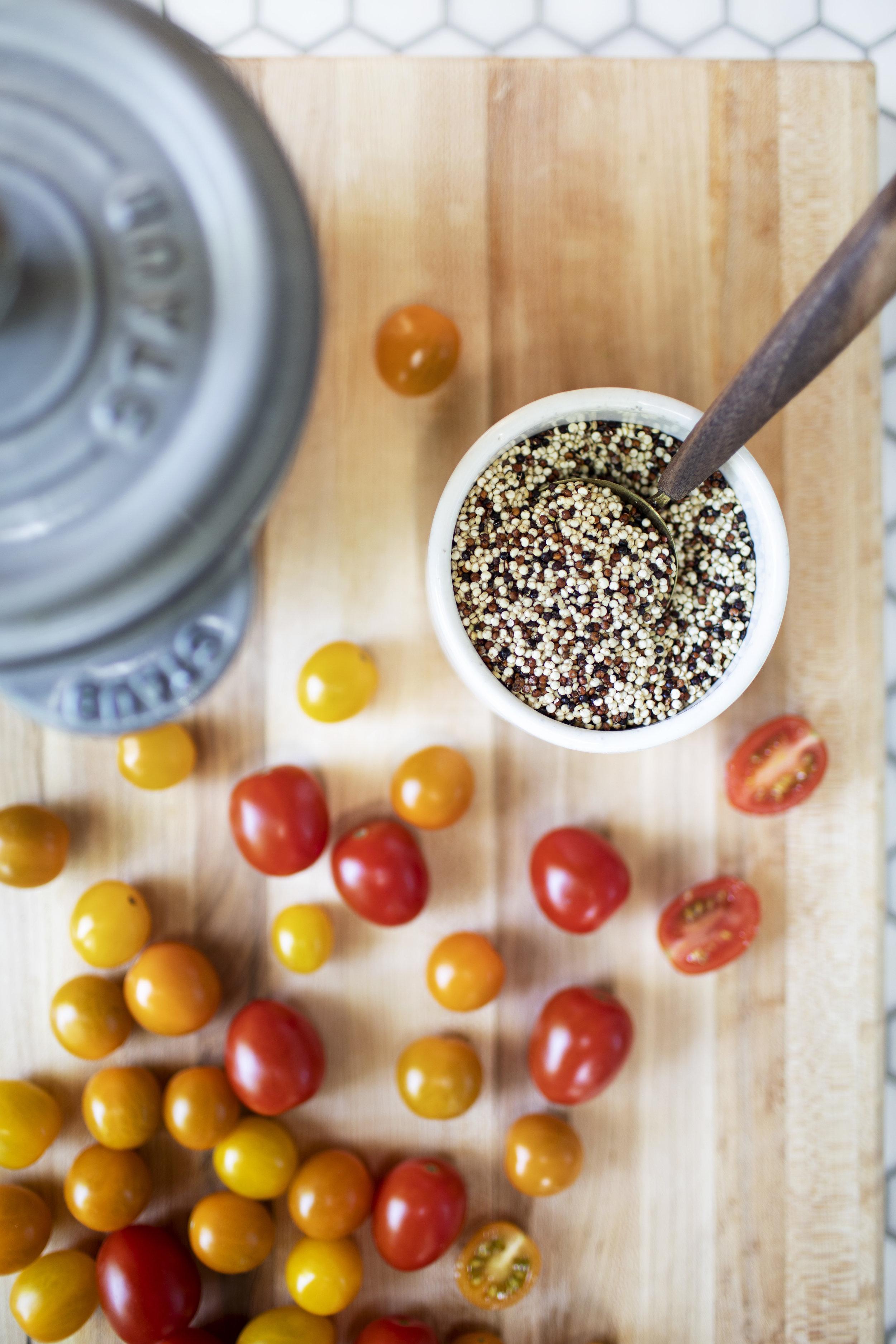 tomato quinoa salad i.jpg