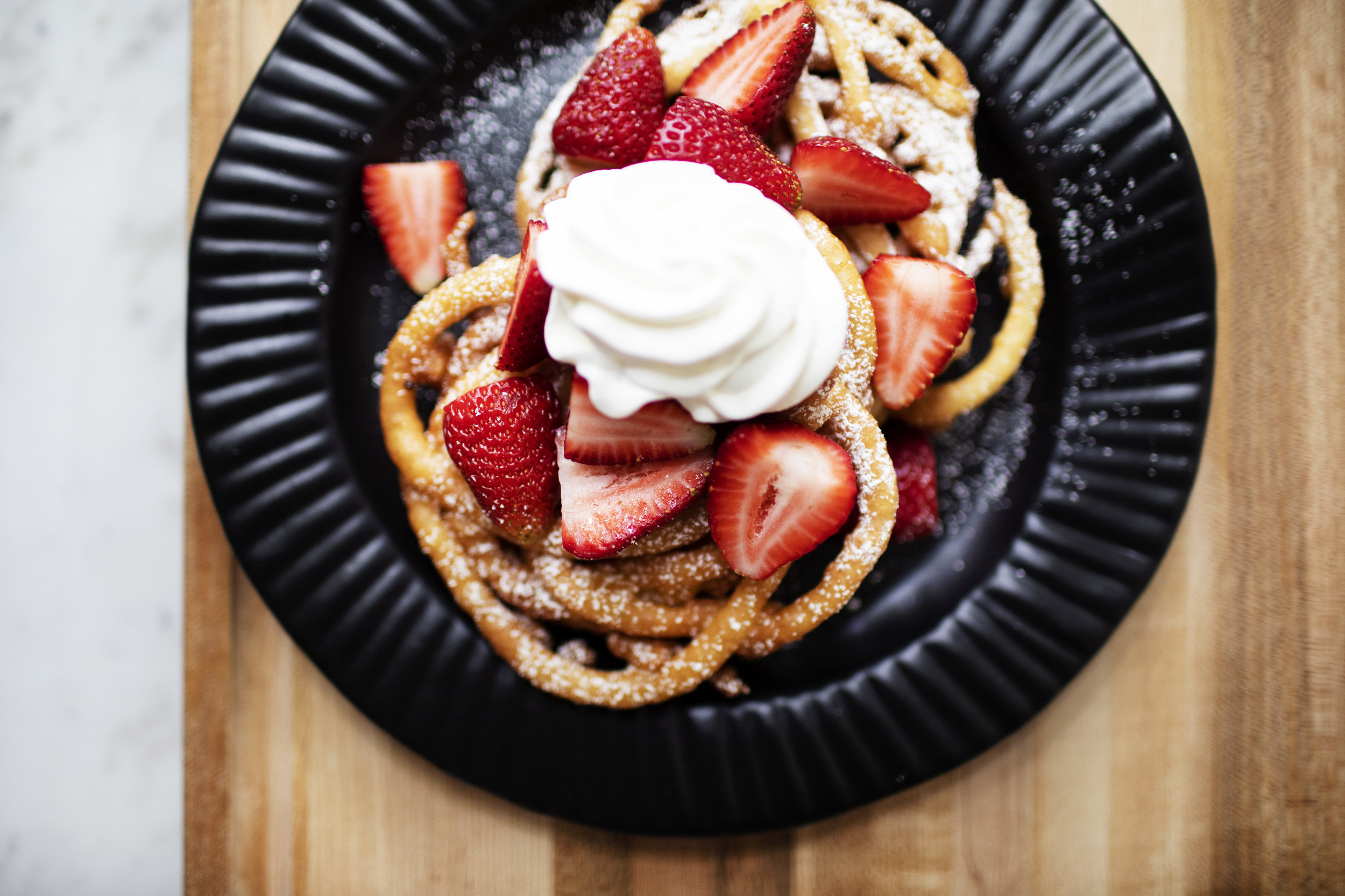 strawberry shortcake funnel cake v.jpg