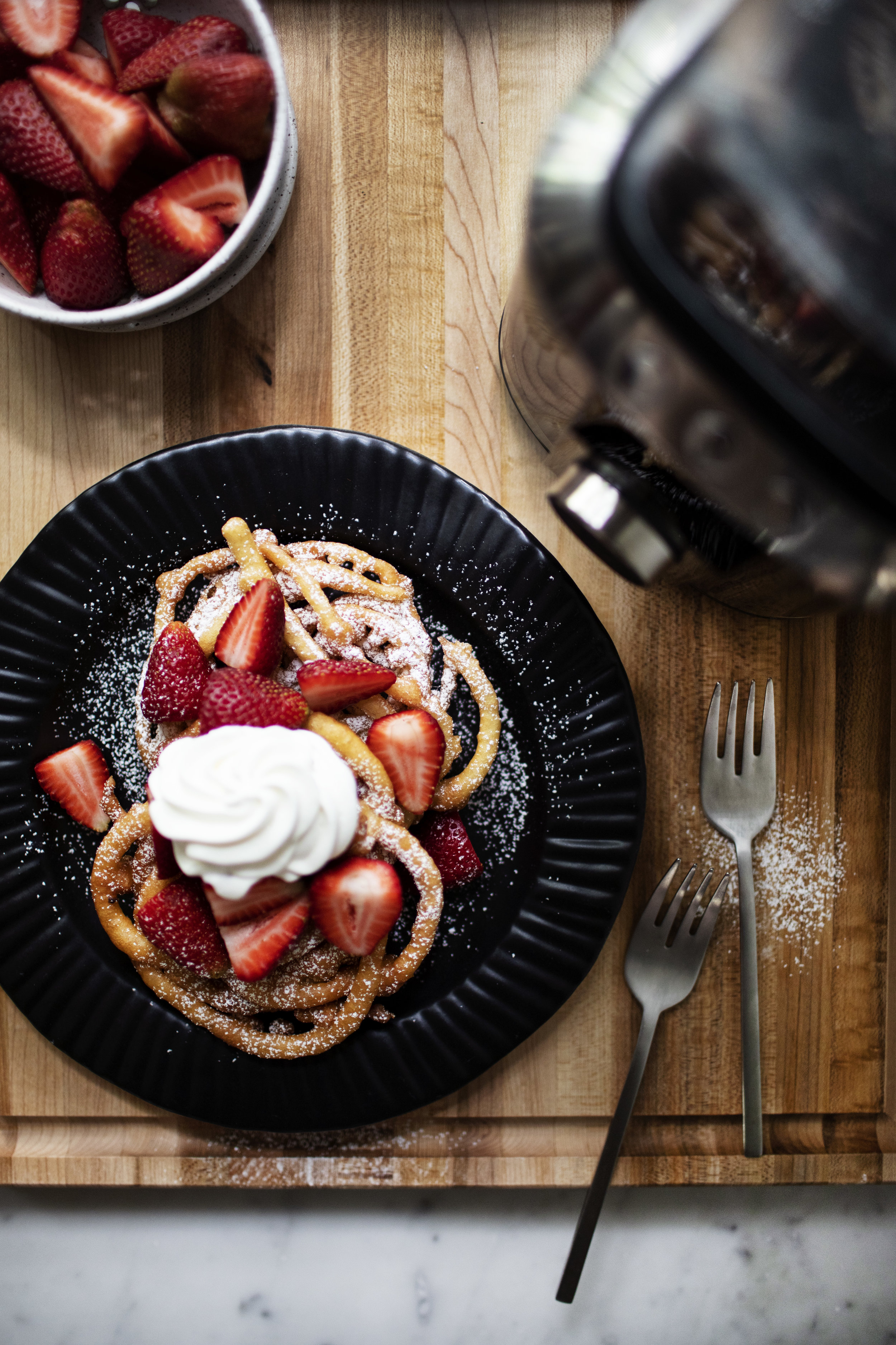 strawberry shortcake funnel cake iv.jpg