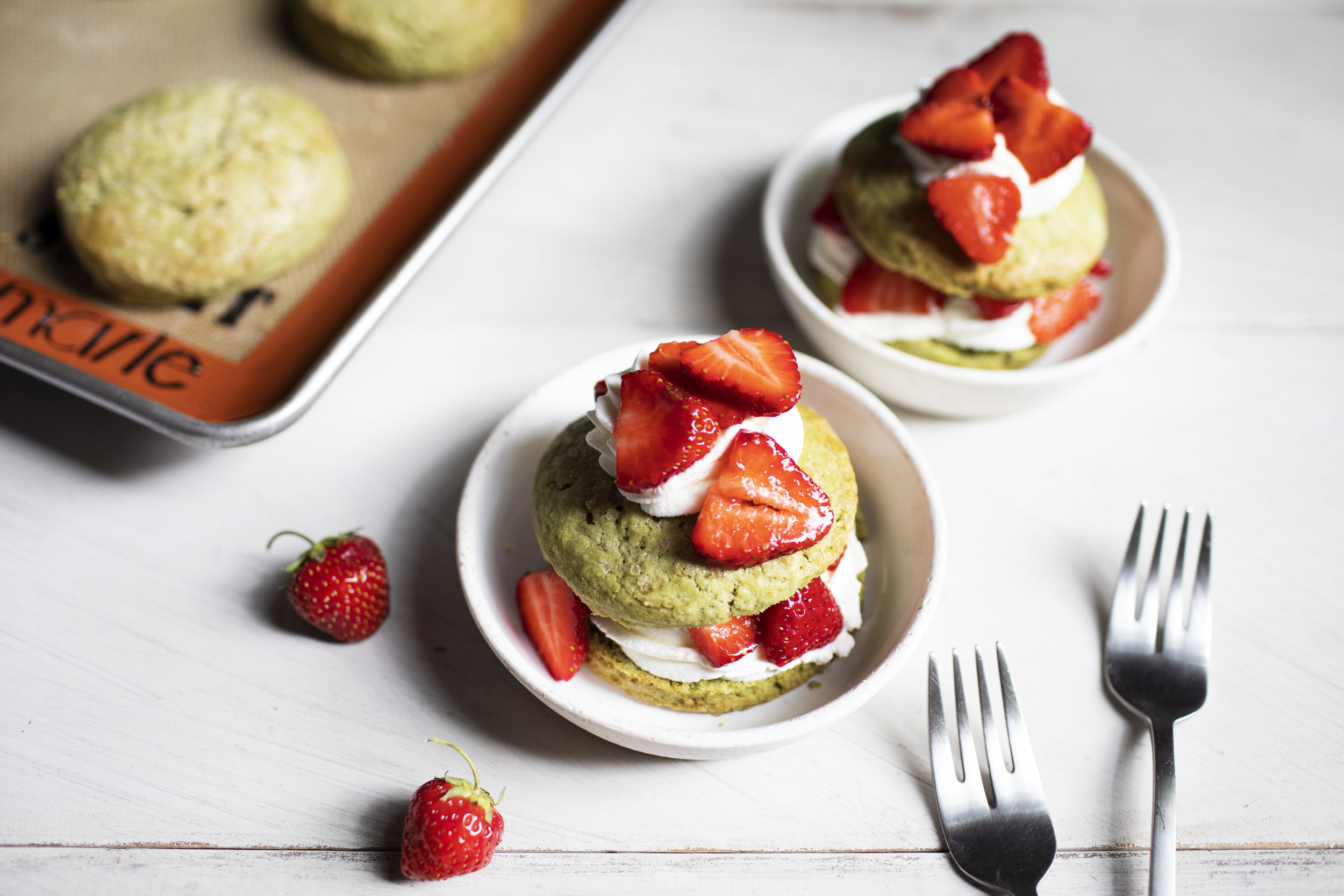 green tea strawberry shortcake v.jpg