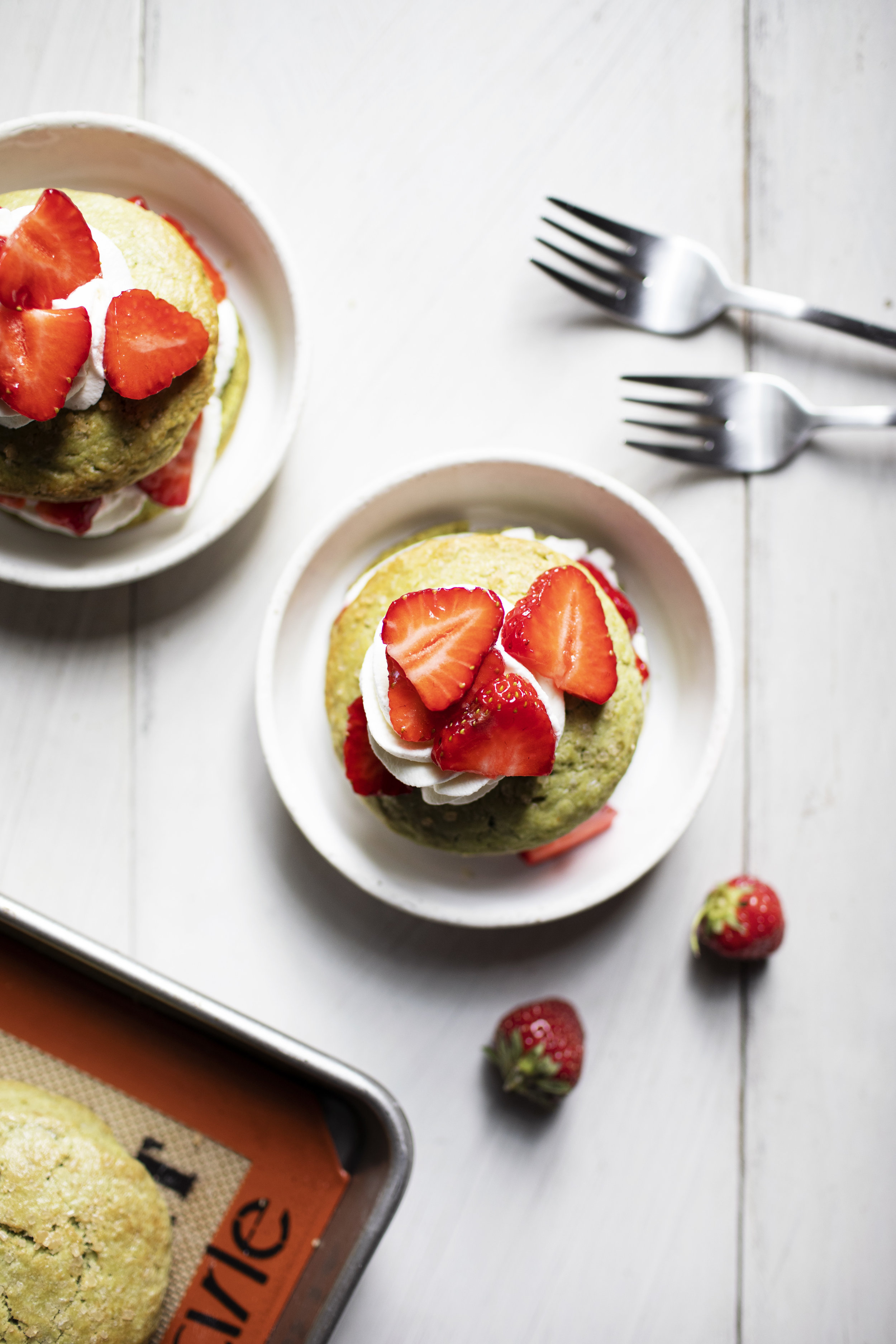 green tea strawberry shortcake iii.jpg