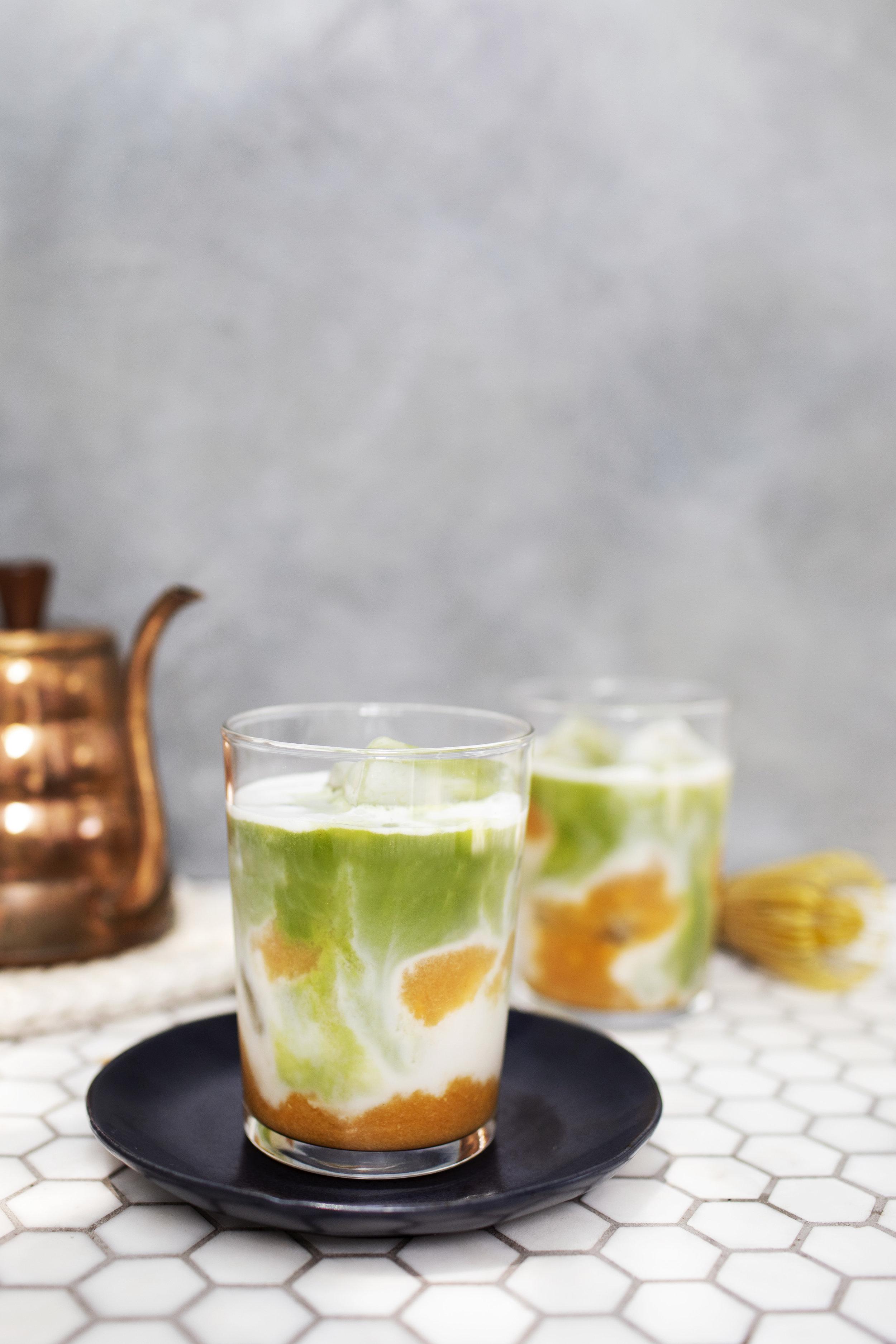 matcha peach drink iii.jpg