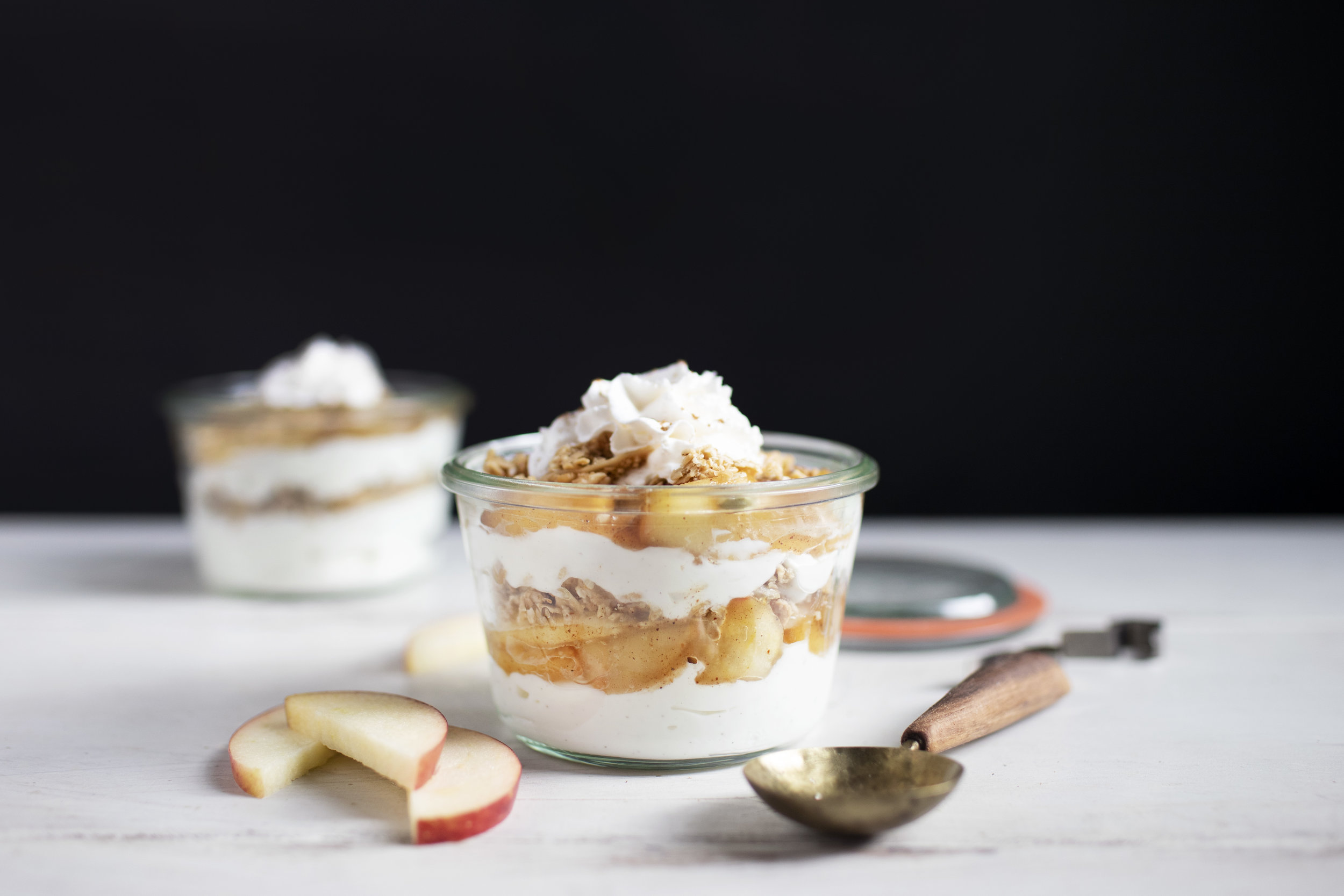 apple pie parfait iv.jpg