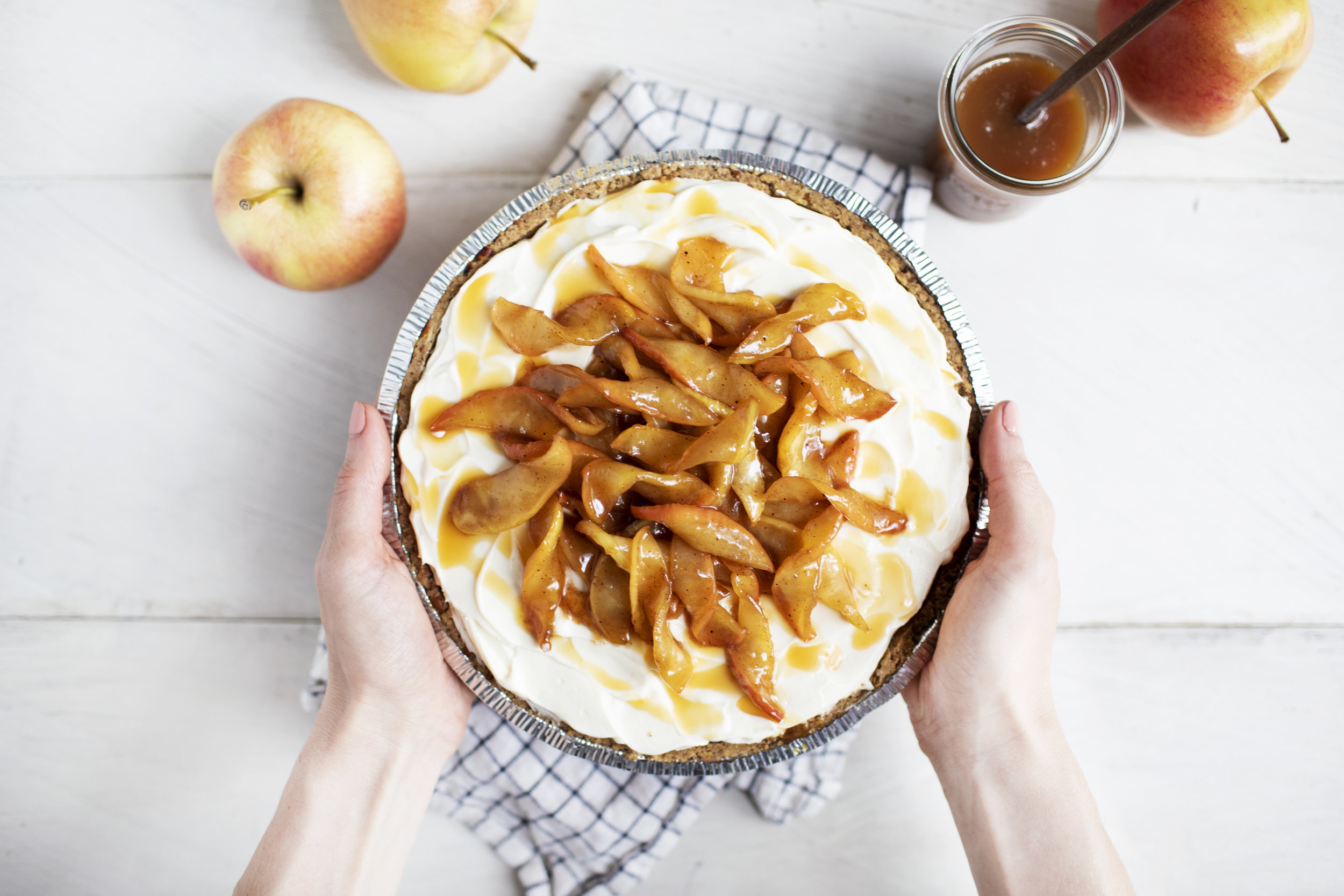 no-bake apple pie vii.jpg