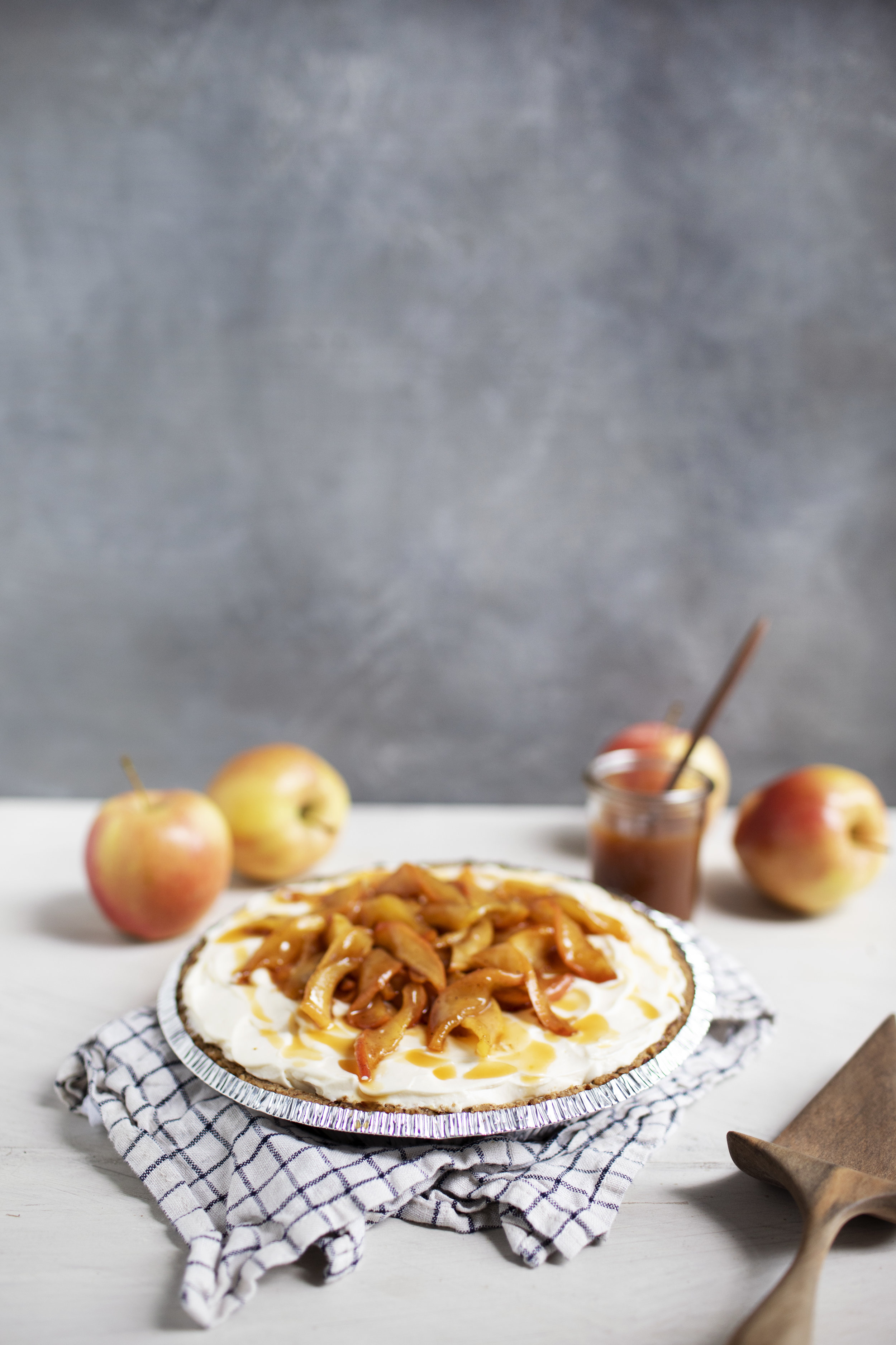 no-bake apple pie viii.jpg