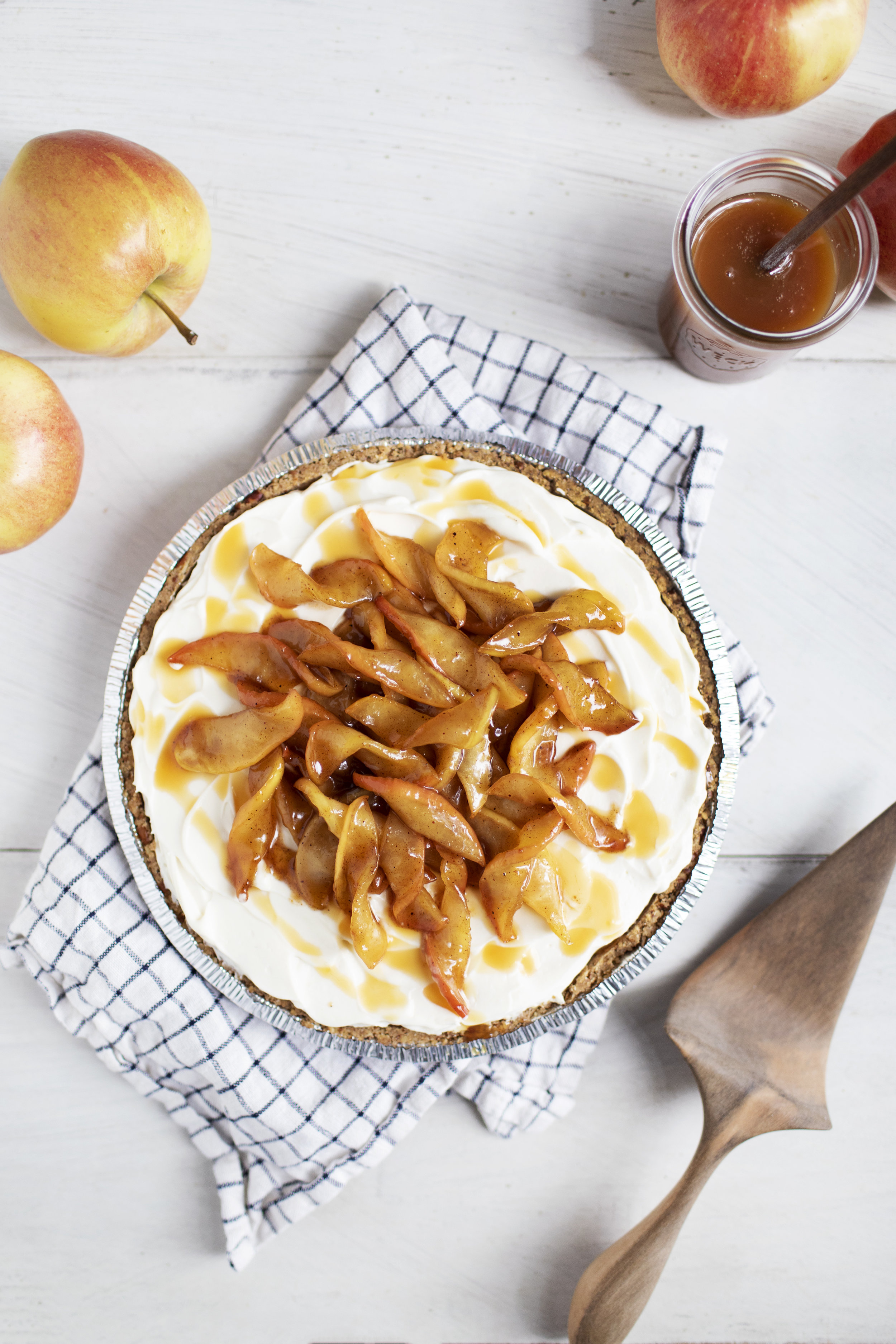 no-bake apple pie iii.jpg