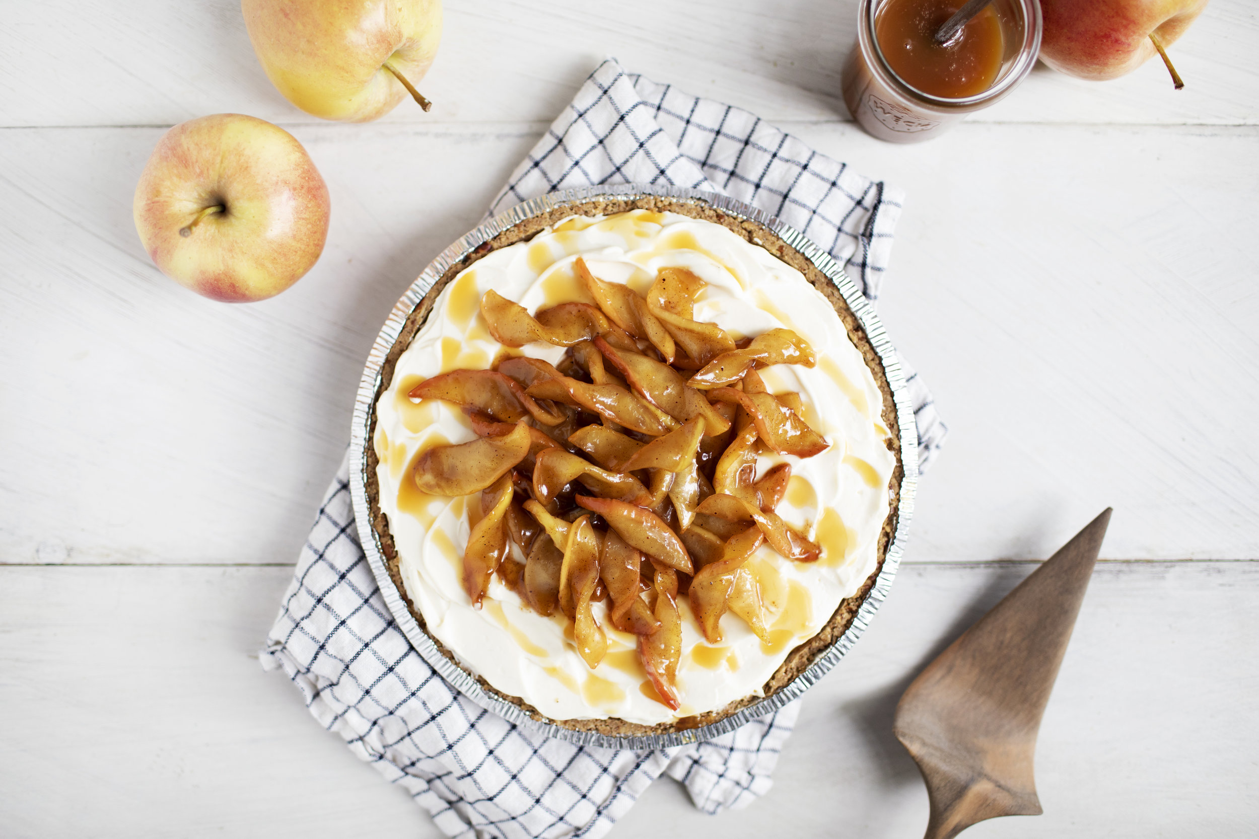 no-bake apple pie iv.jpg