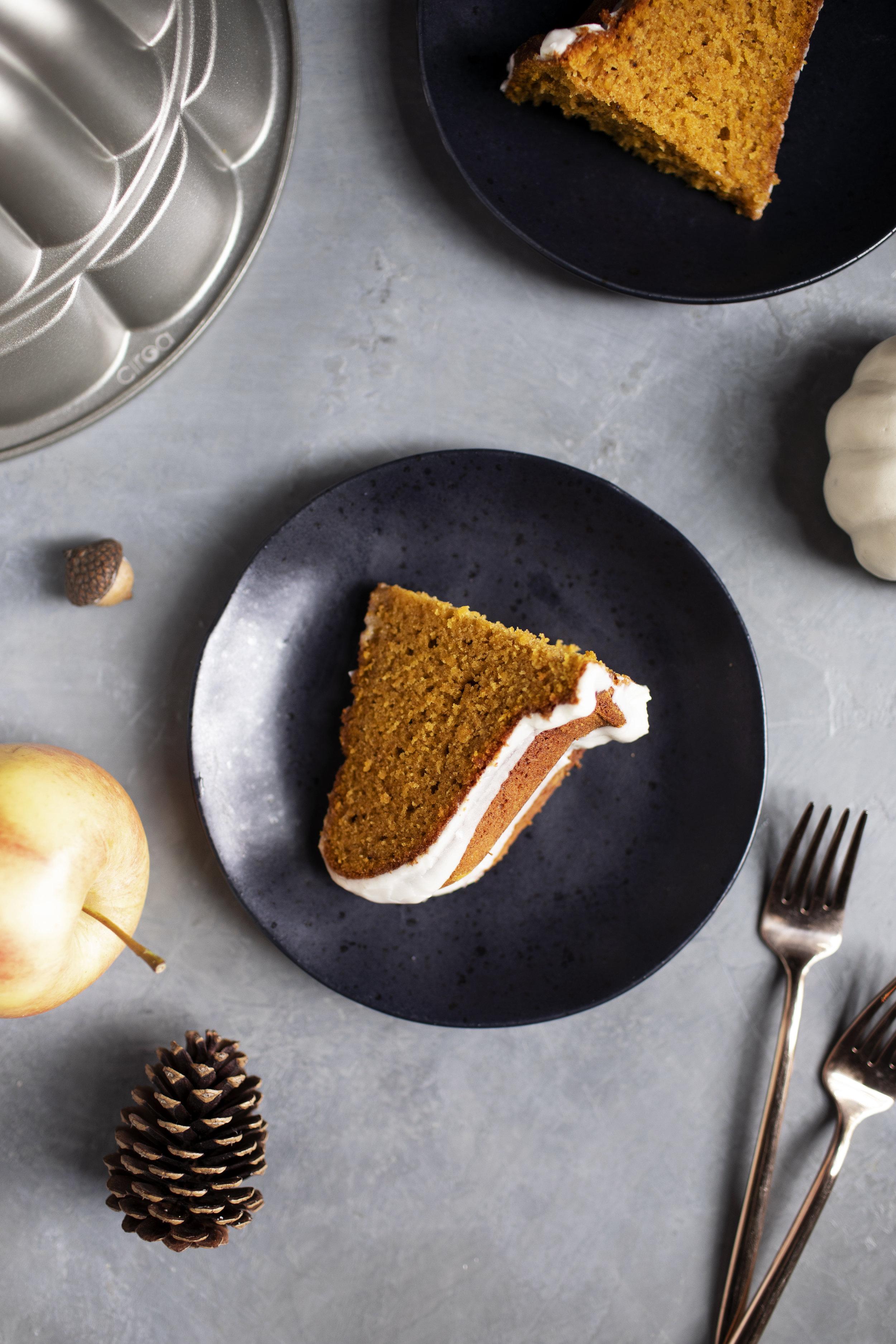 pumpkin cider bundt cake viii.jpg
