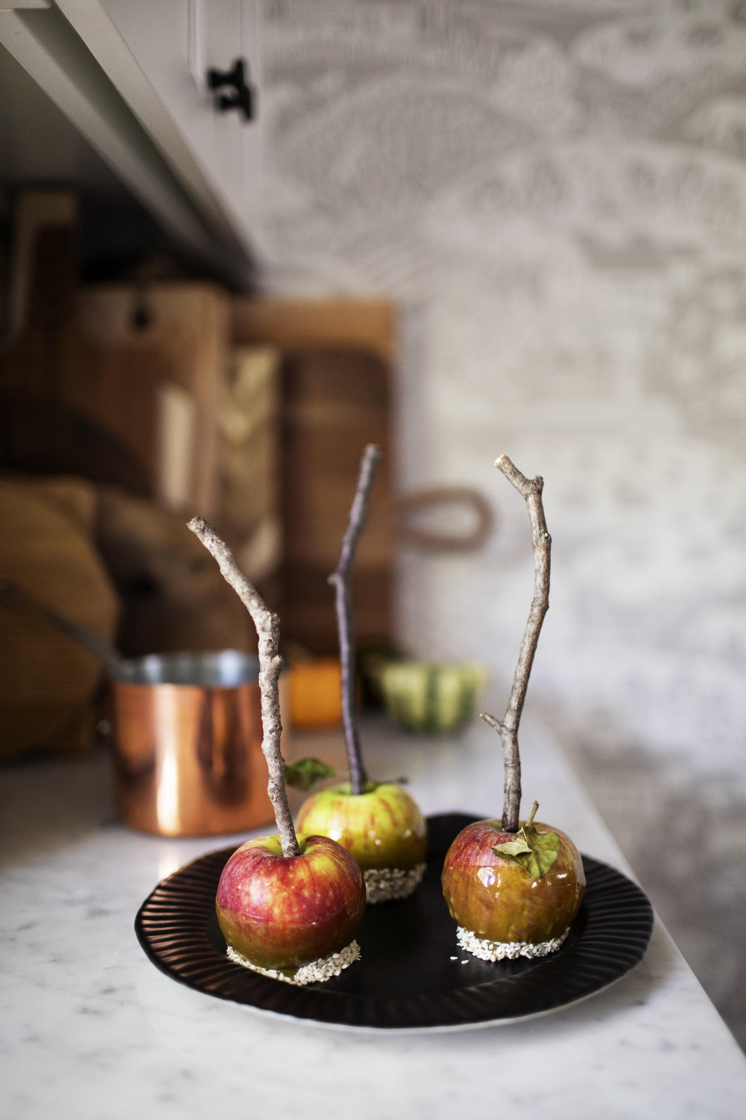 matcha caramel apples vii.jpg