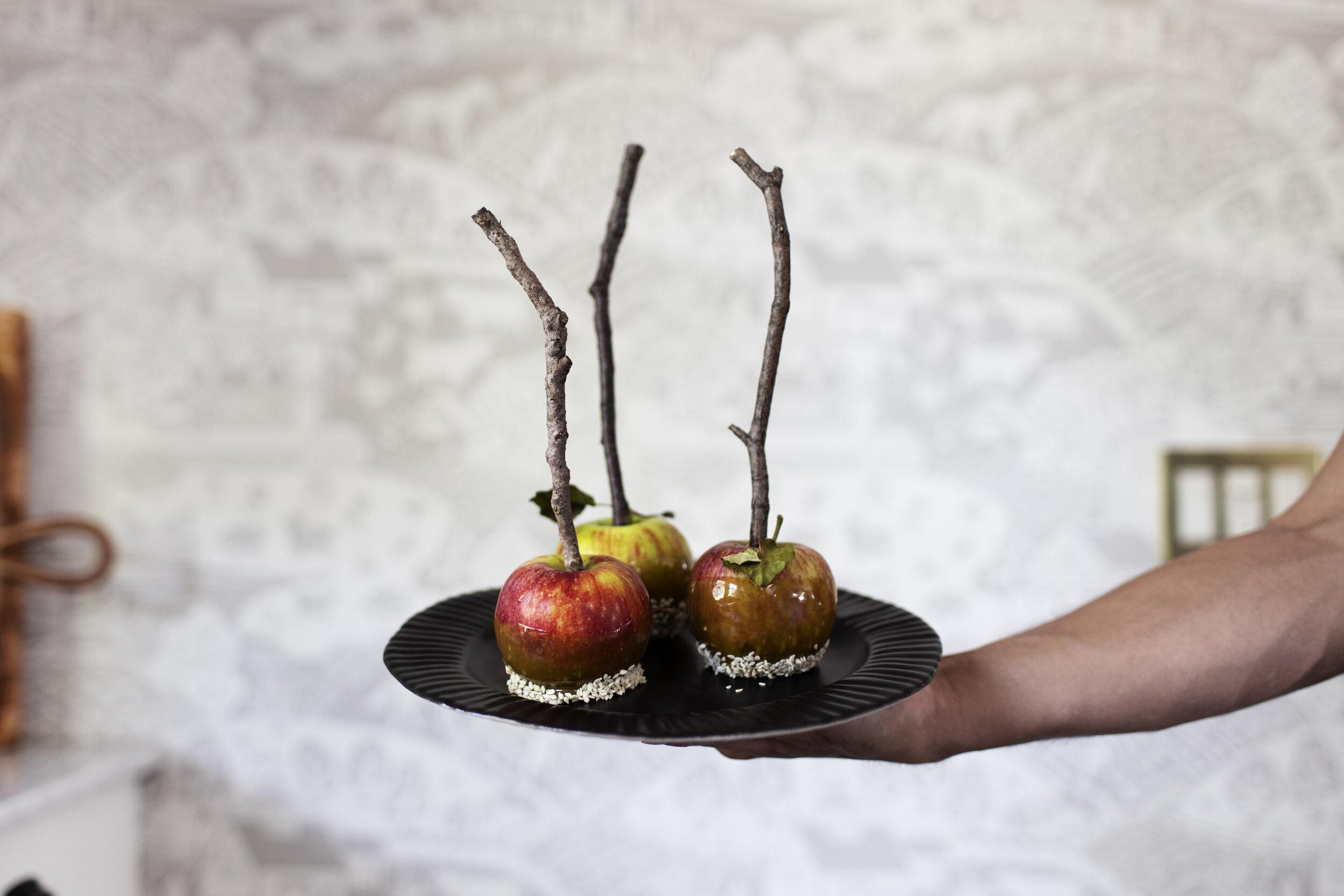 matcha caramel apples iv.jpg