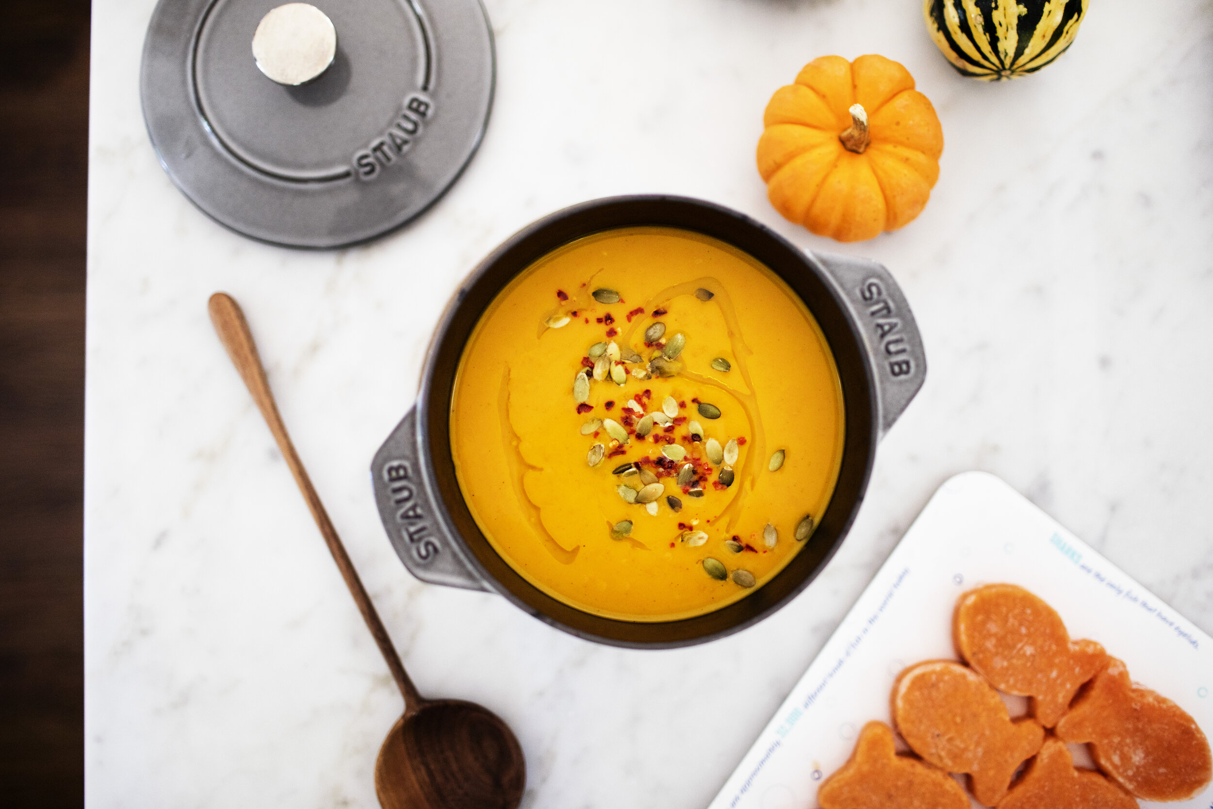 curried butternut squash soup viiii.jpg