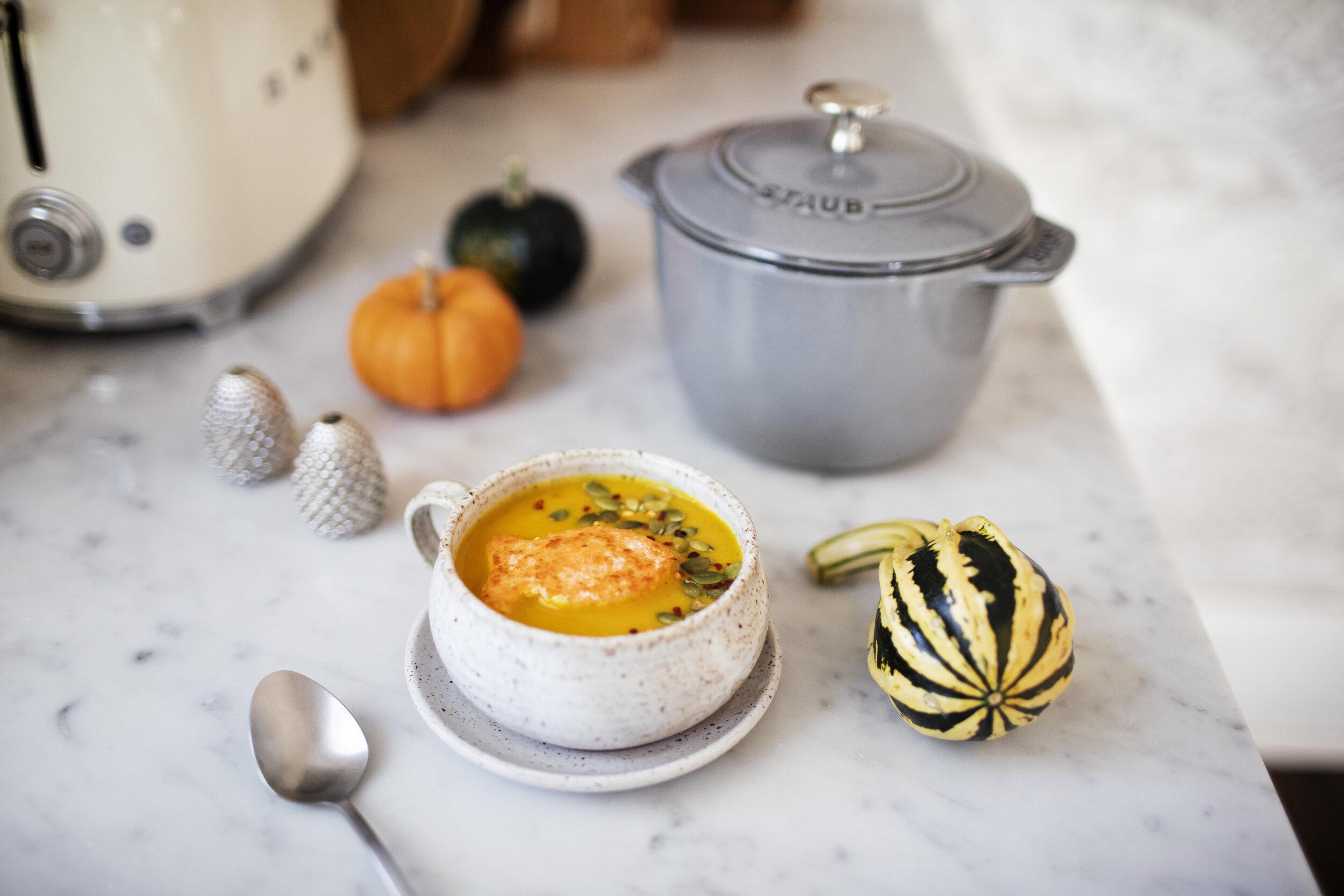 curried butternut squash soup i.jpg
