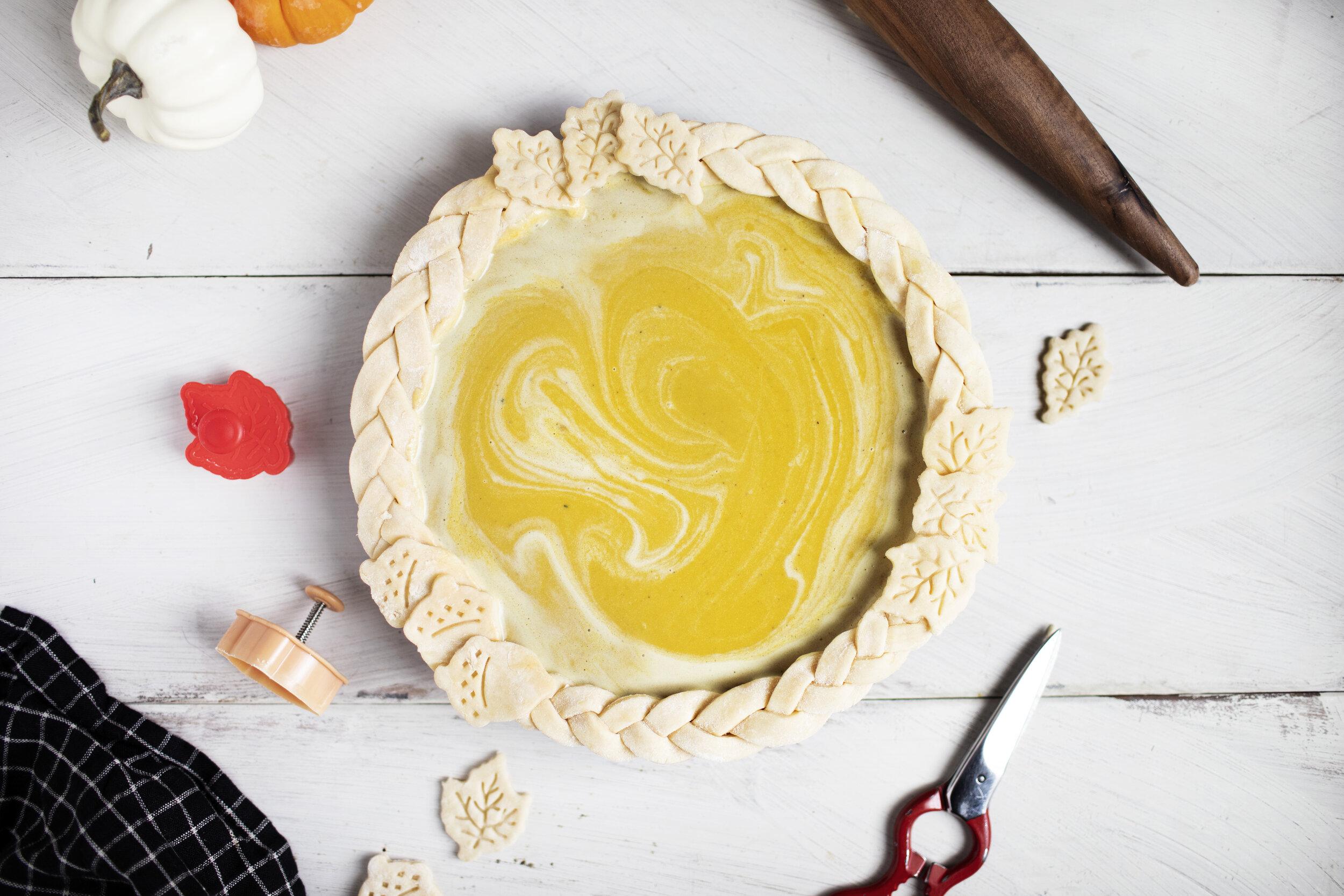matcha pumpkin pie iv.jpg