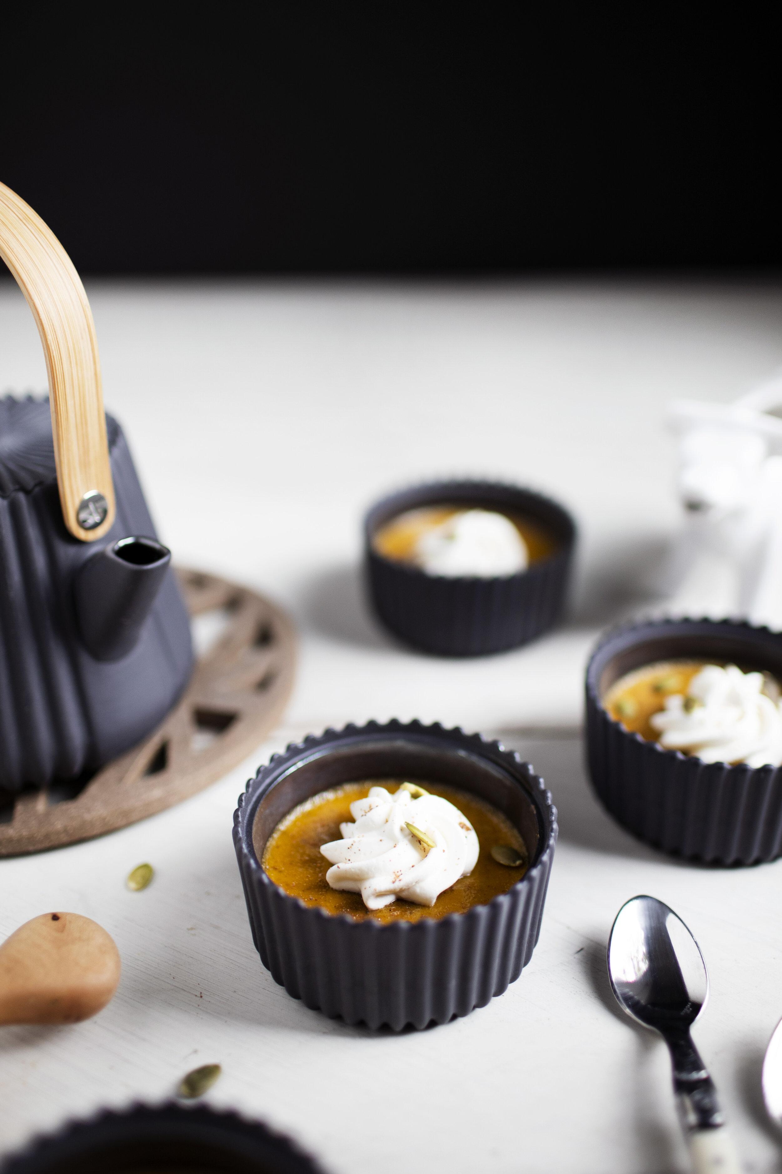pumpkin pots de creme iii.jpg