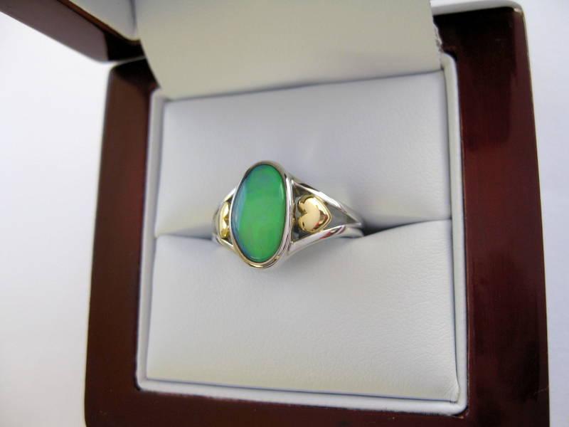 Pearl ring;  opal ring 027.jpg