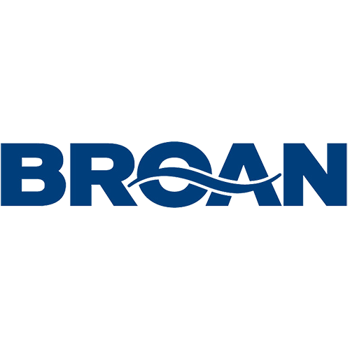 Broan.png