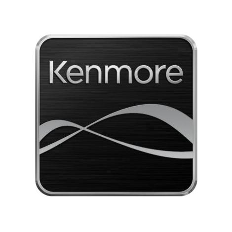 Kenmore.png