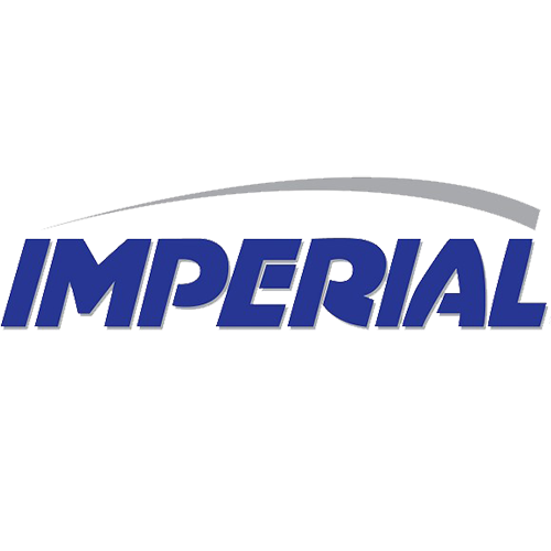 Imperial.png