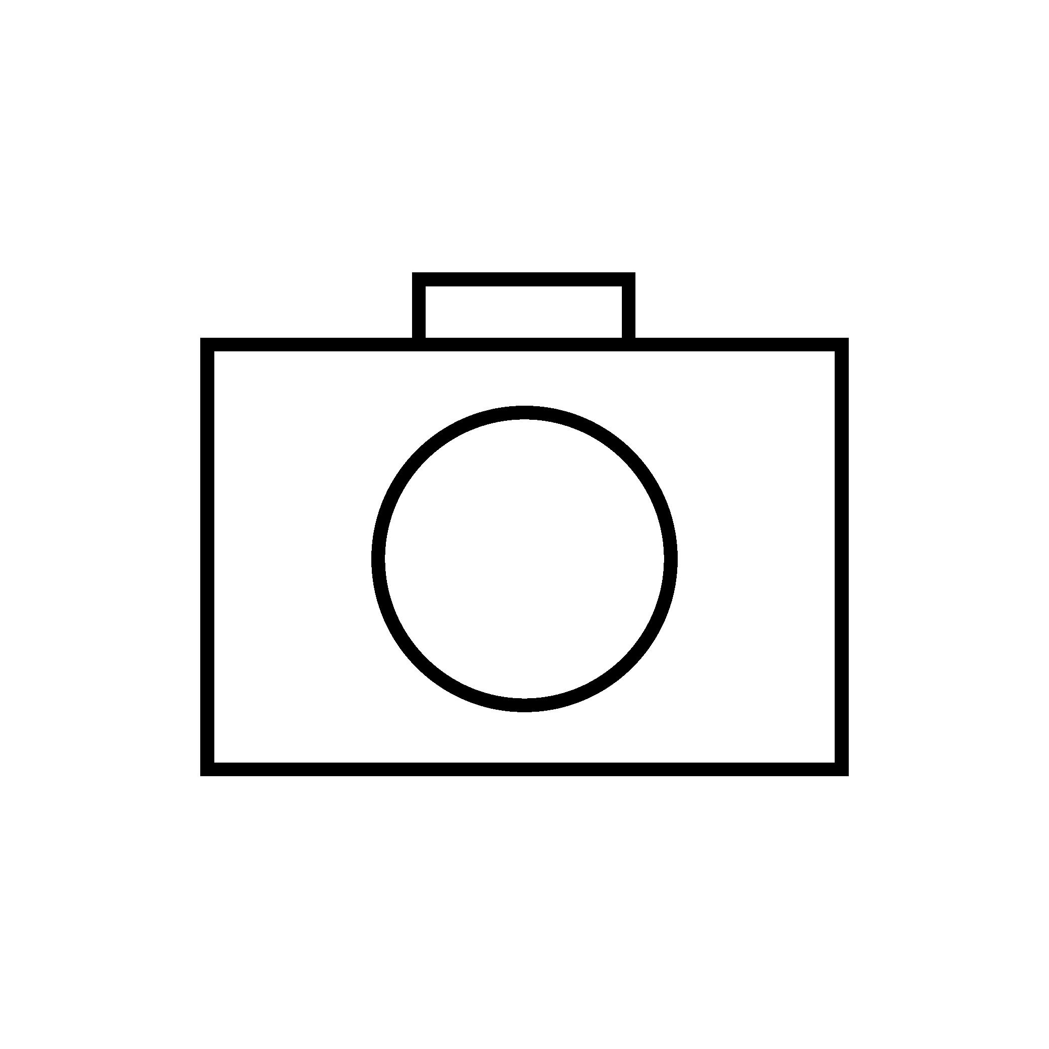 website refresh-02.png