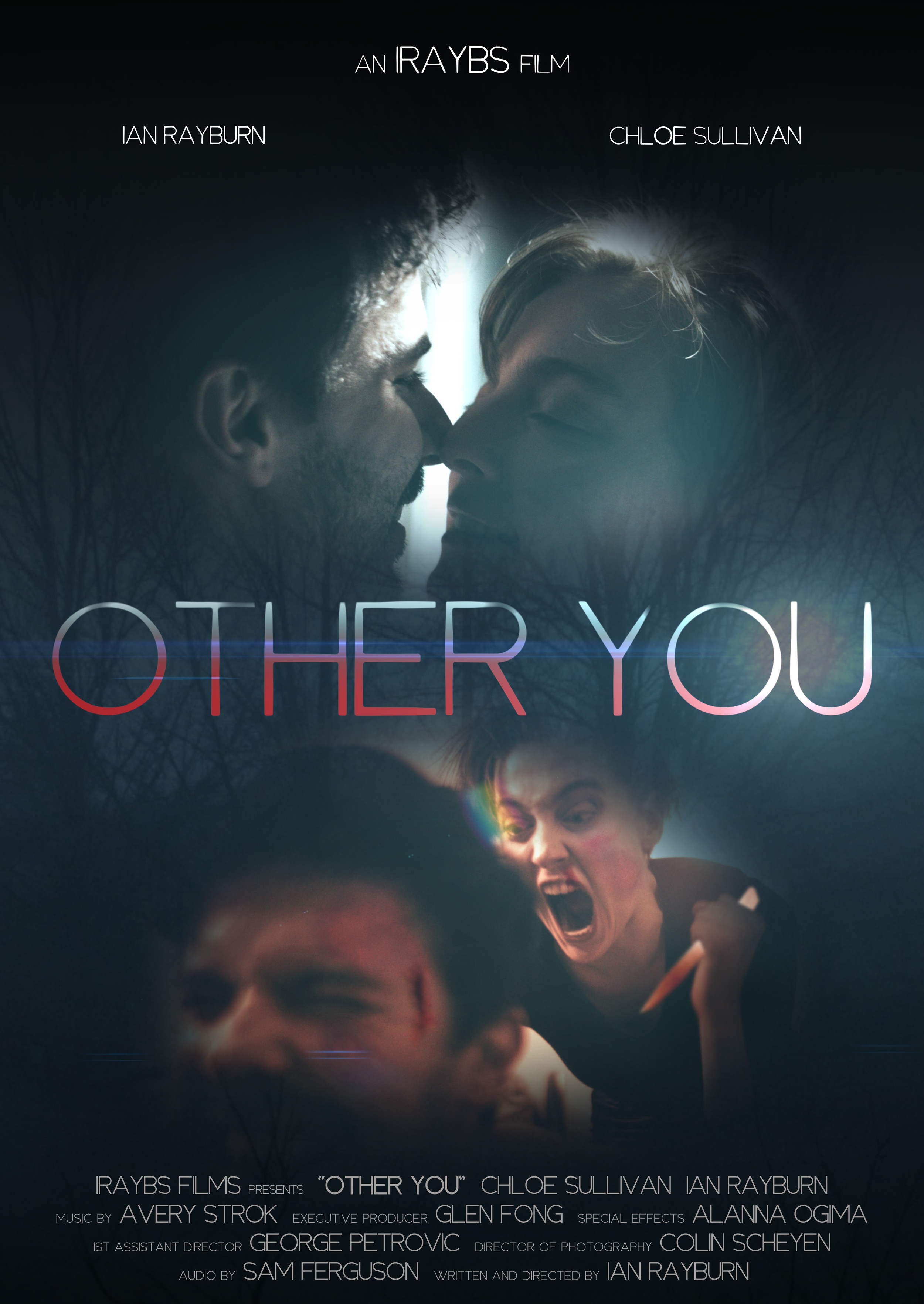 OTHER YOU Poster.png