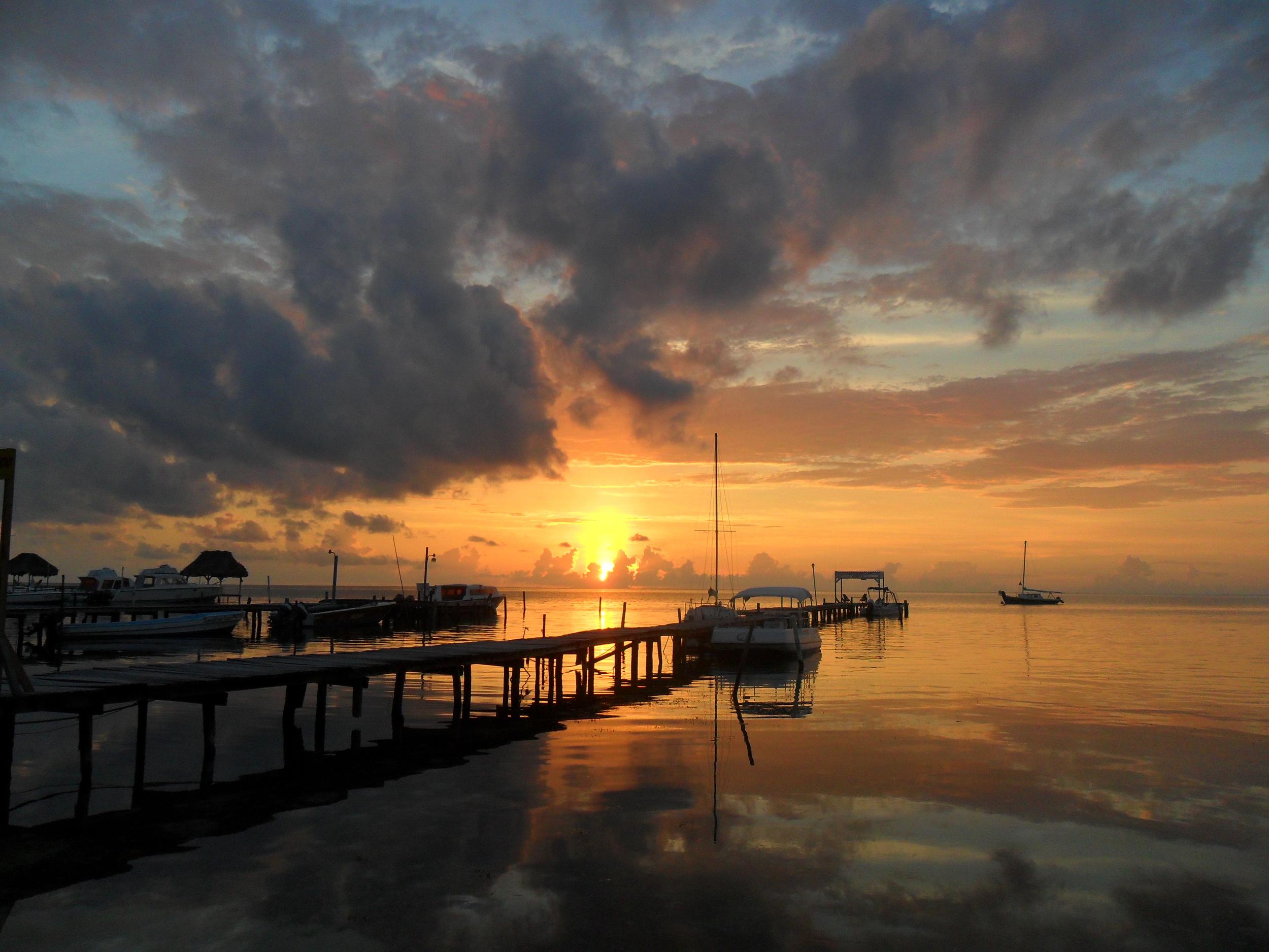 Honduras, Belize, Tikal 335.JPG