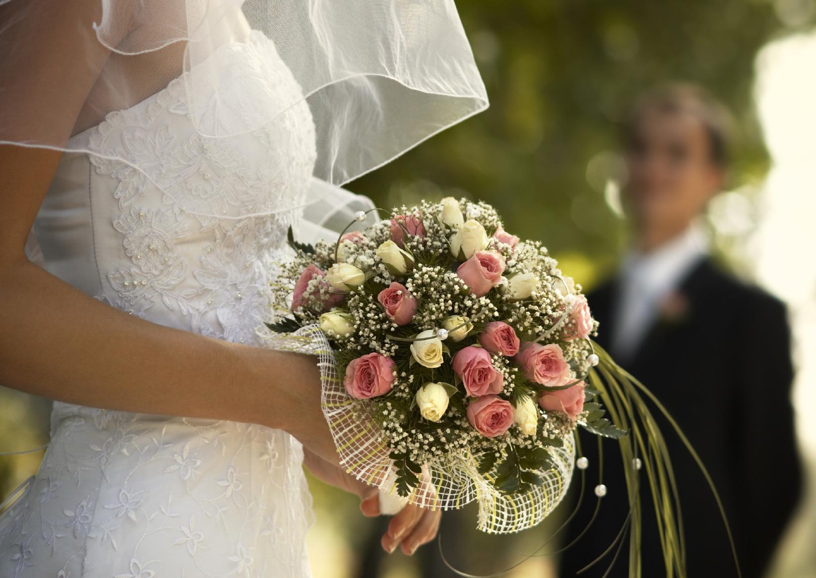 Bouquet Hand.jpg