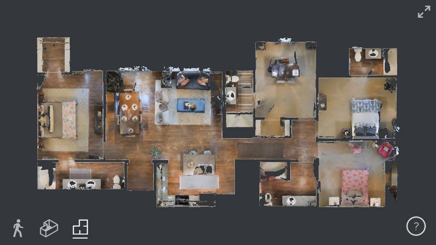 Matterport-3D-Floorplan.jpg