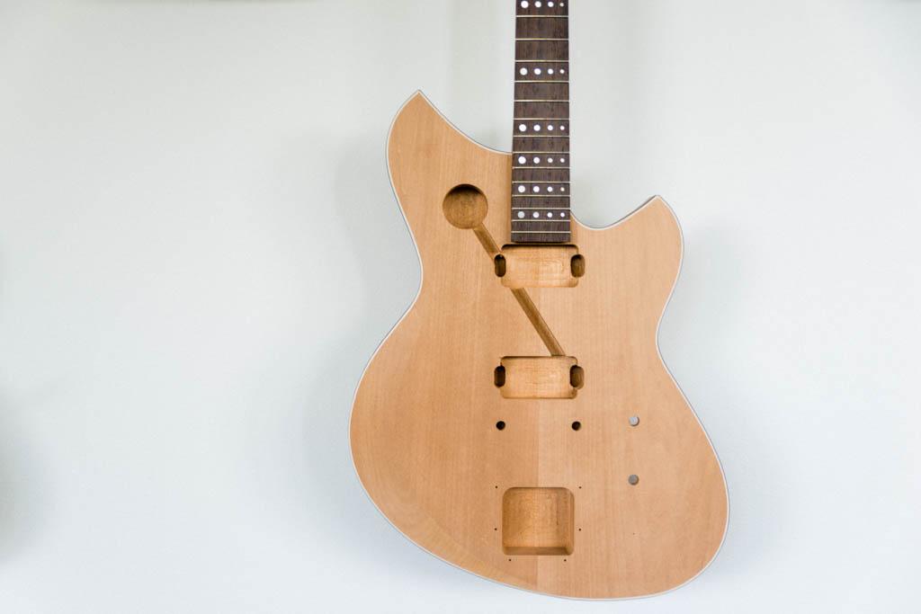 NOVO-guitars-15.jpg