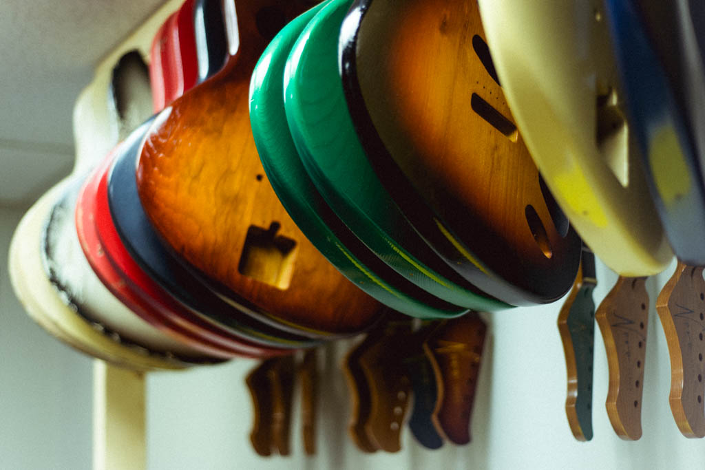 NOVO-guitars-72.jpg