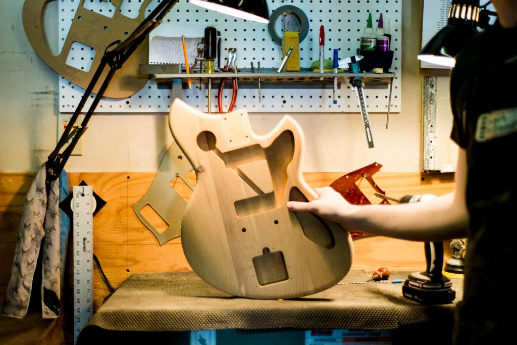 NOVO-guitars-102.jpg
