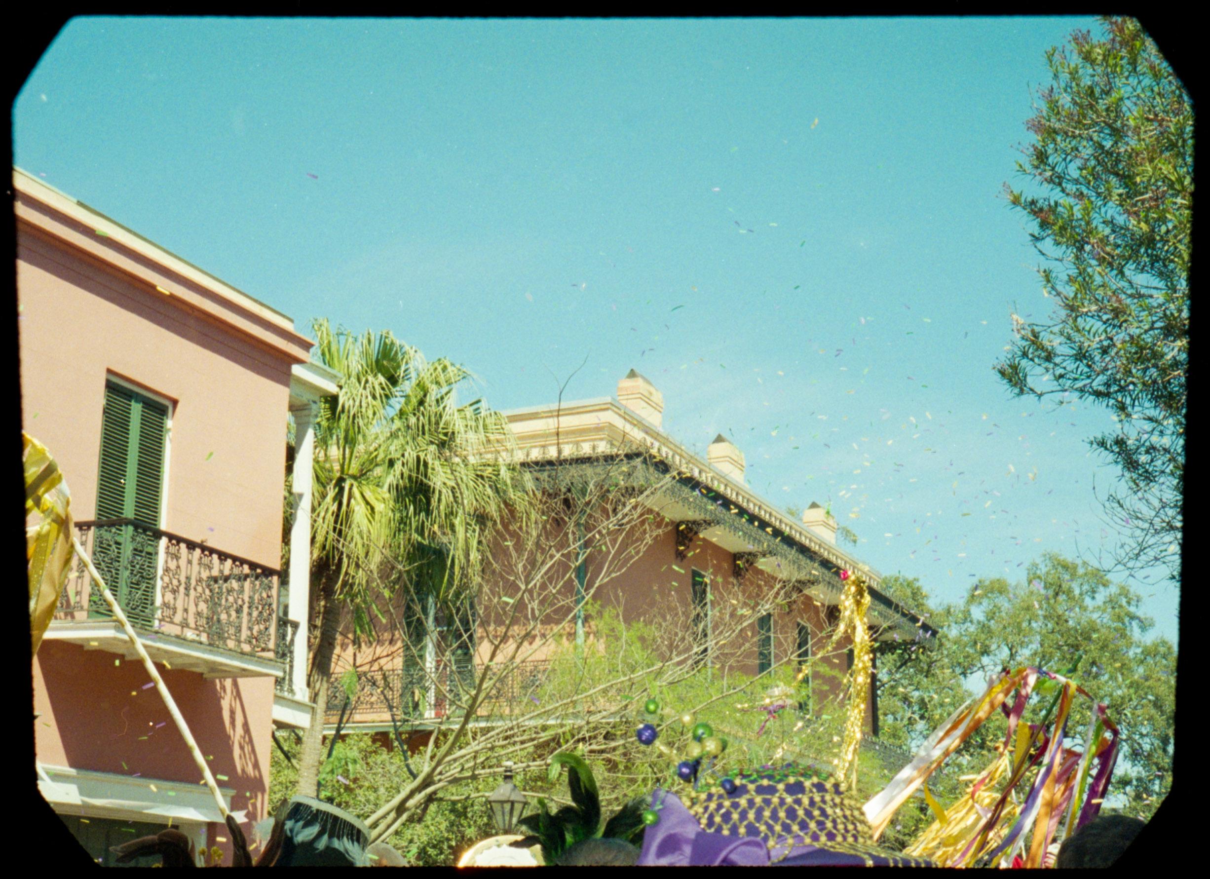 film-scans-equirk-340.jpg