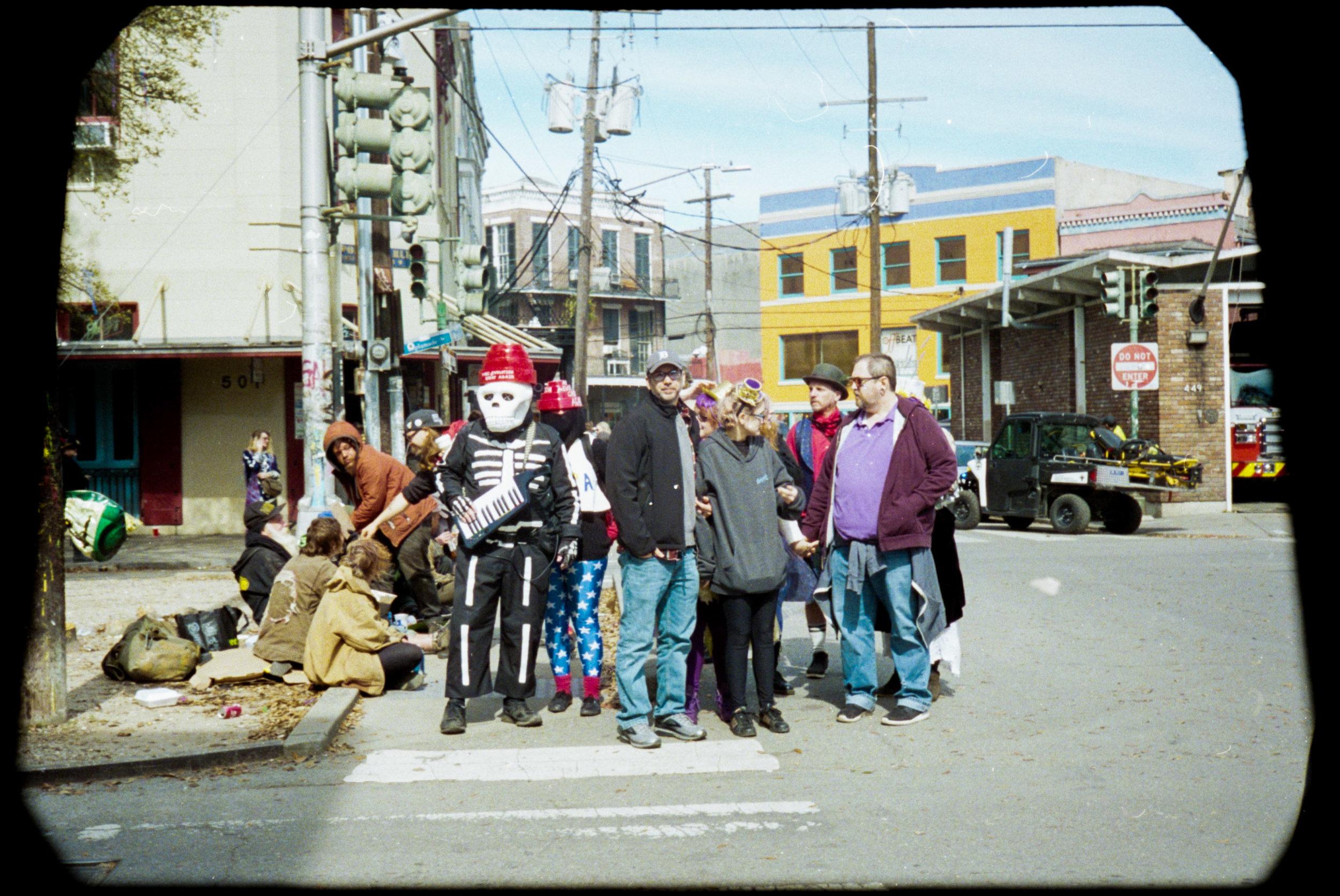 film-scans-equirk-369.jpg