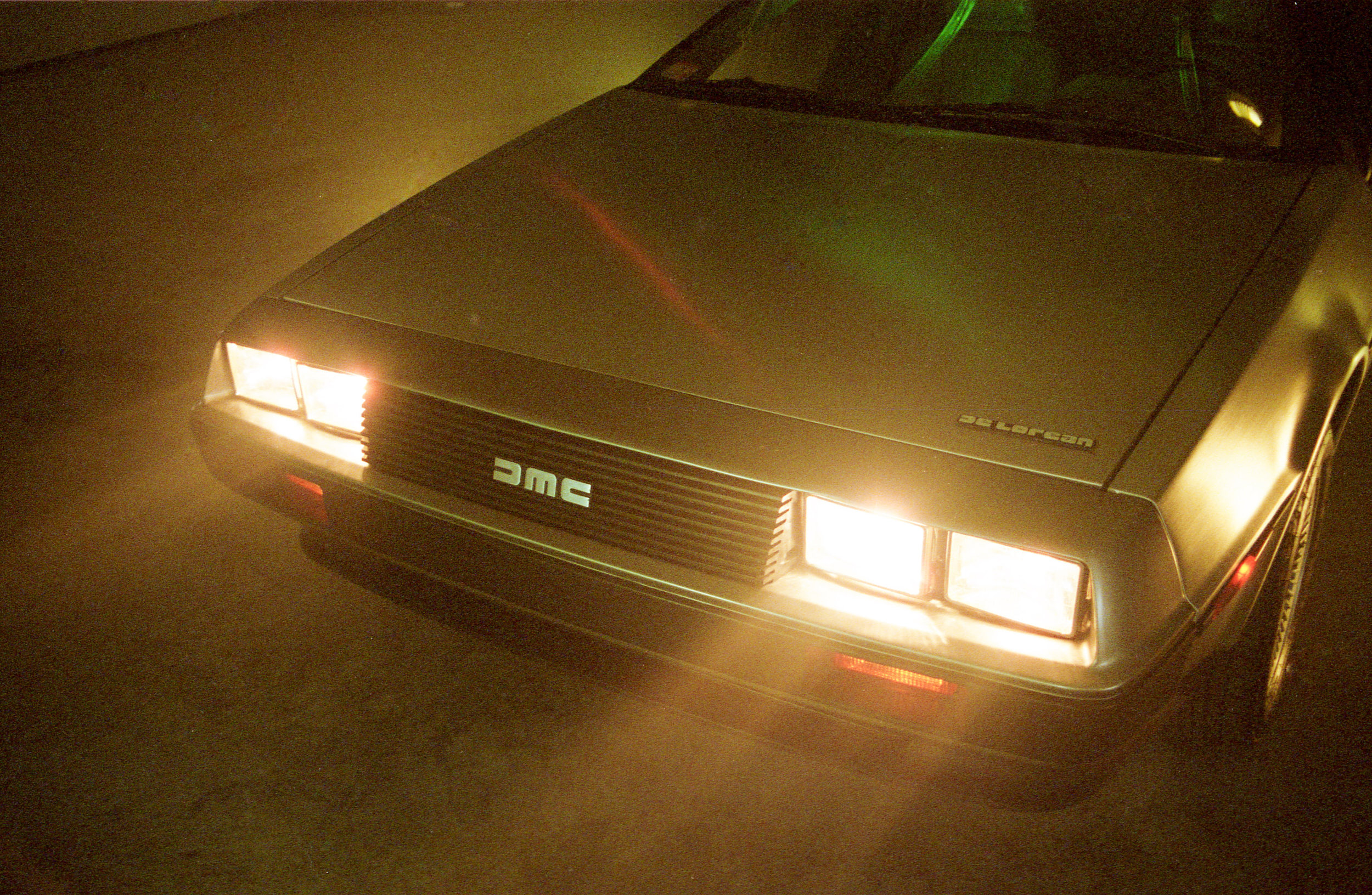 delorean-fog-film-19.jpg