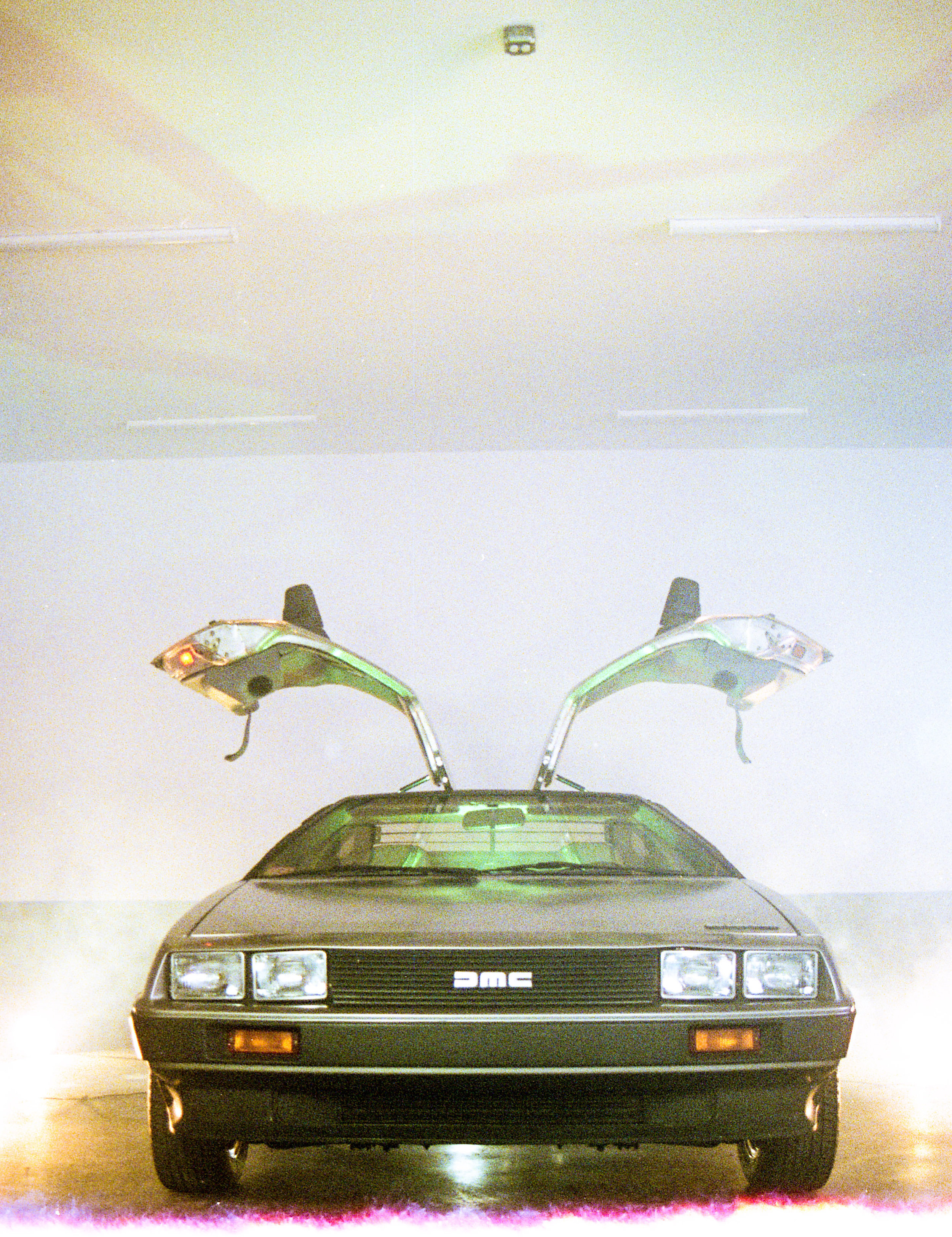delorean-fog-film-52.jpg