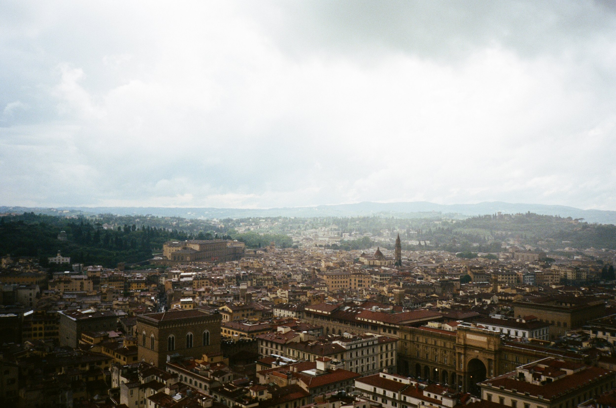 italy-florence-film-18.jpg