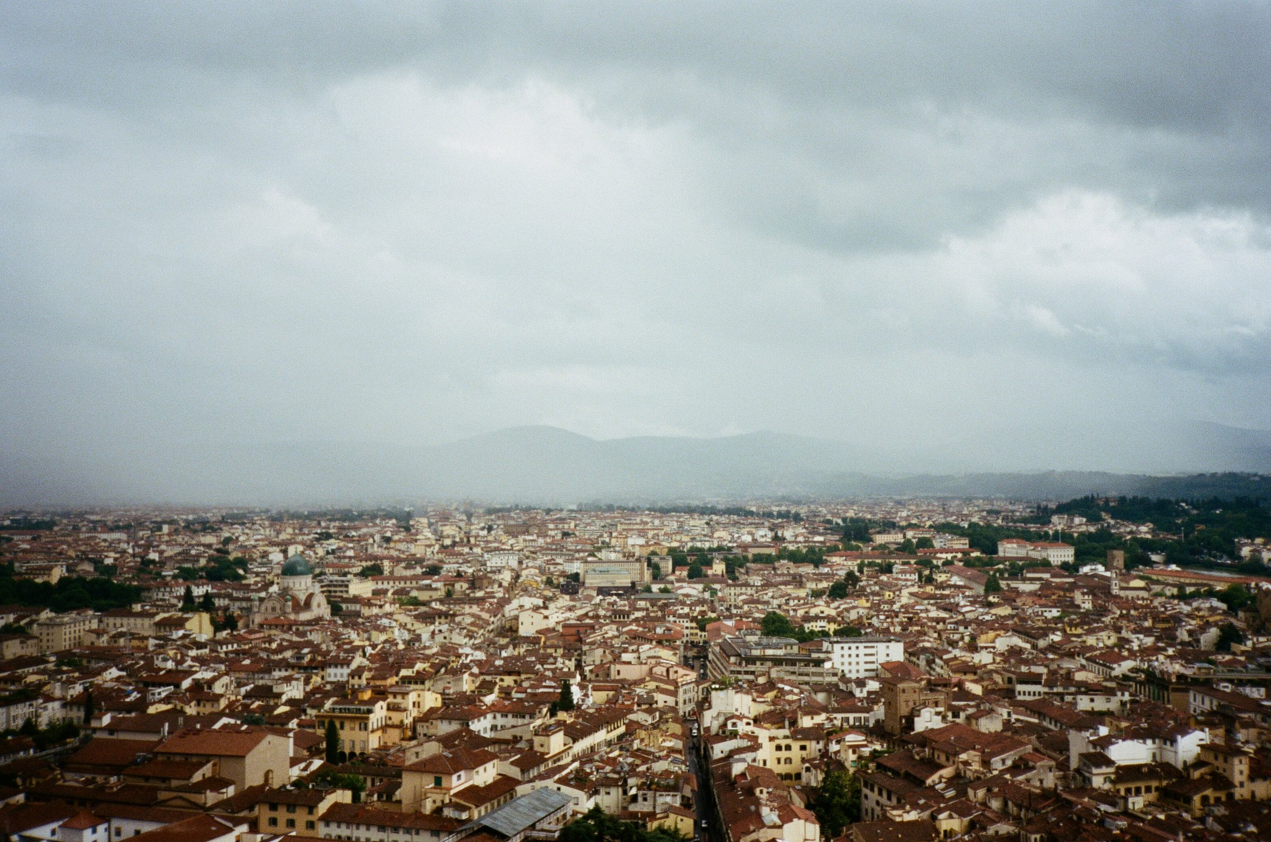 italy-florence-film-16.jpg