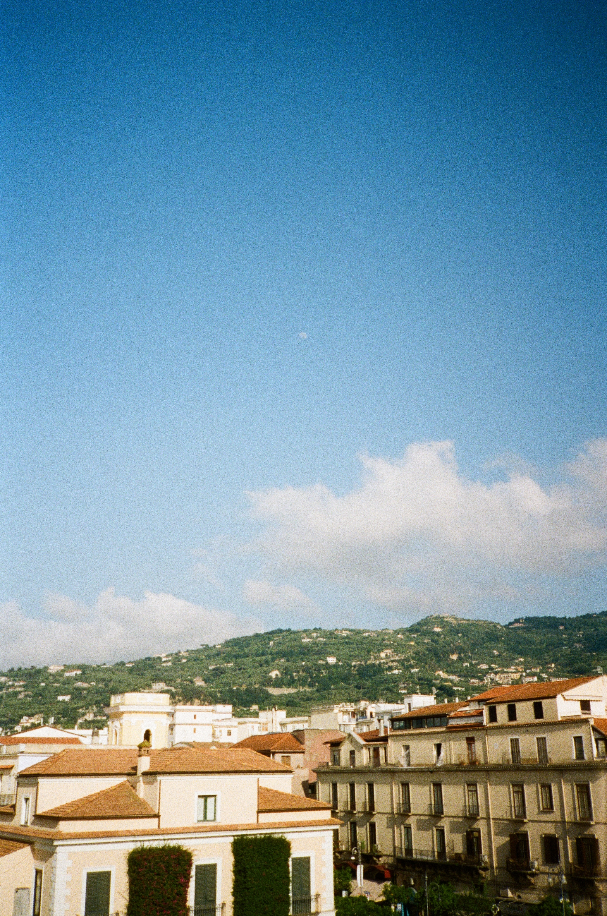 italy-sorrento-film-10.jpg