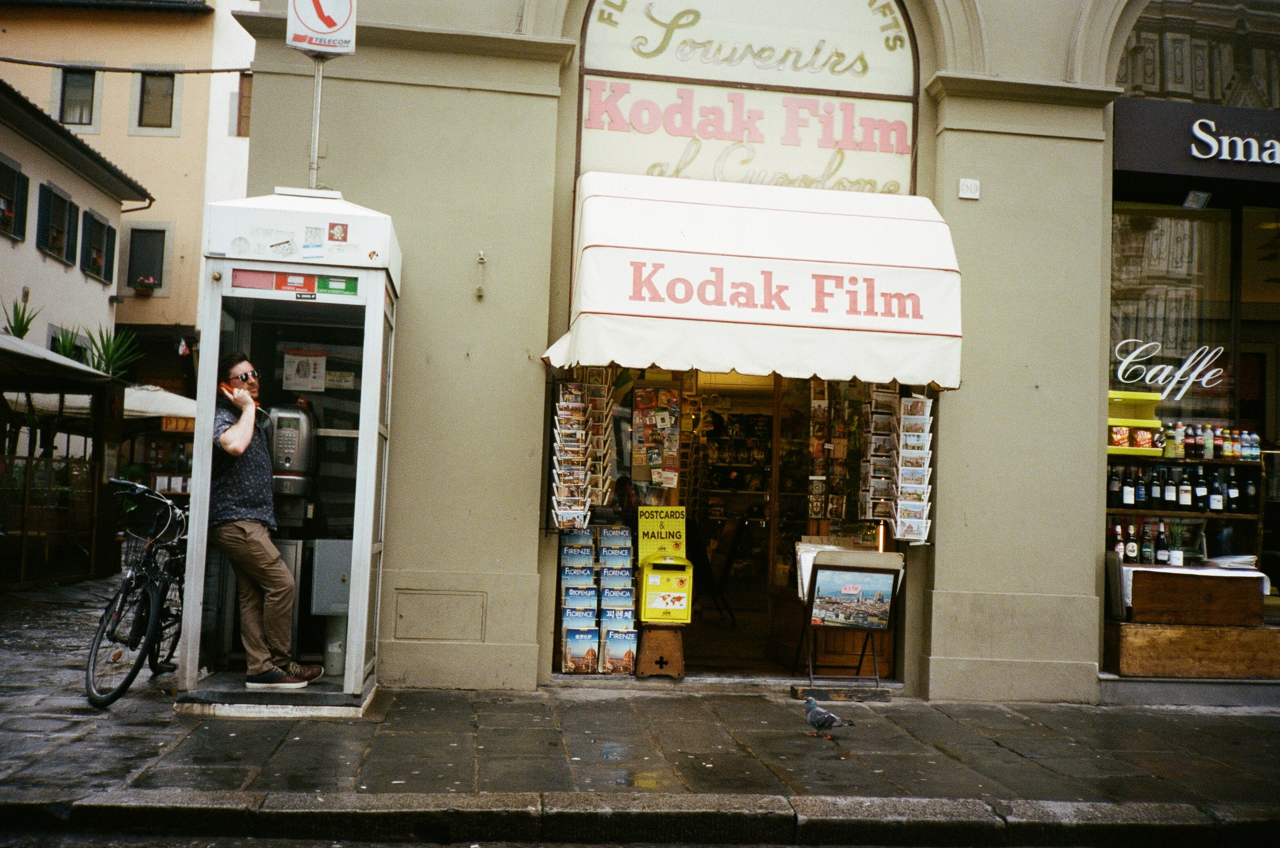 italy-florence-film-14.jpg